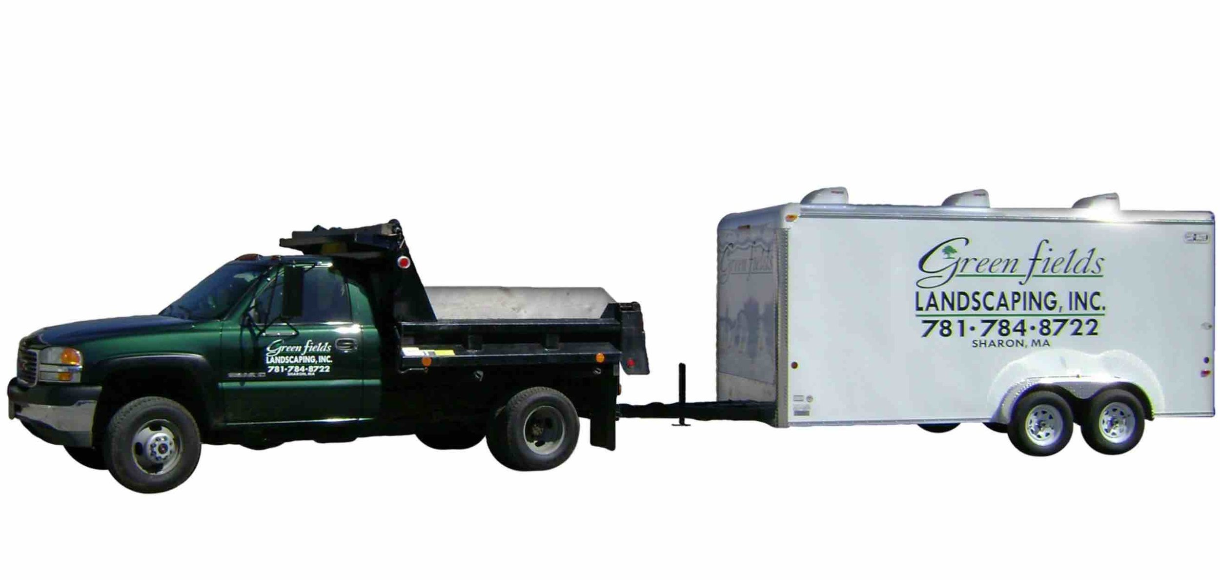 commercial-vehicle-graphics10.jpeg