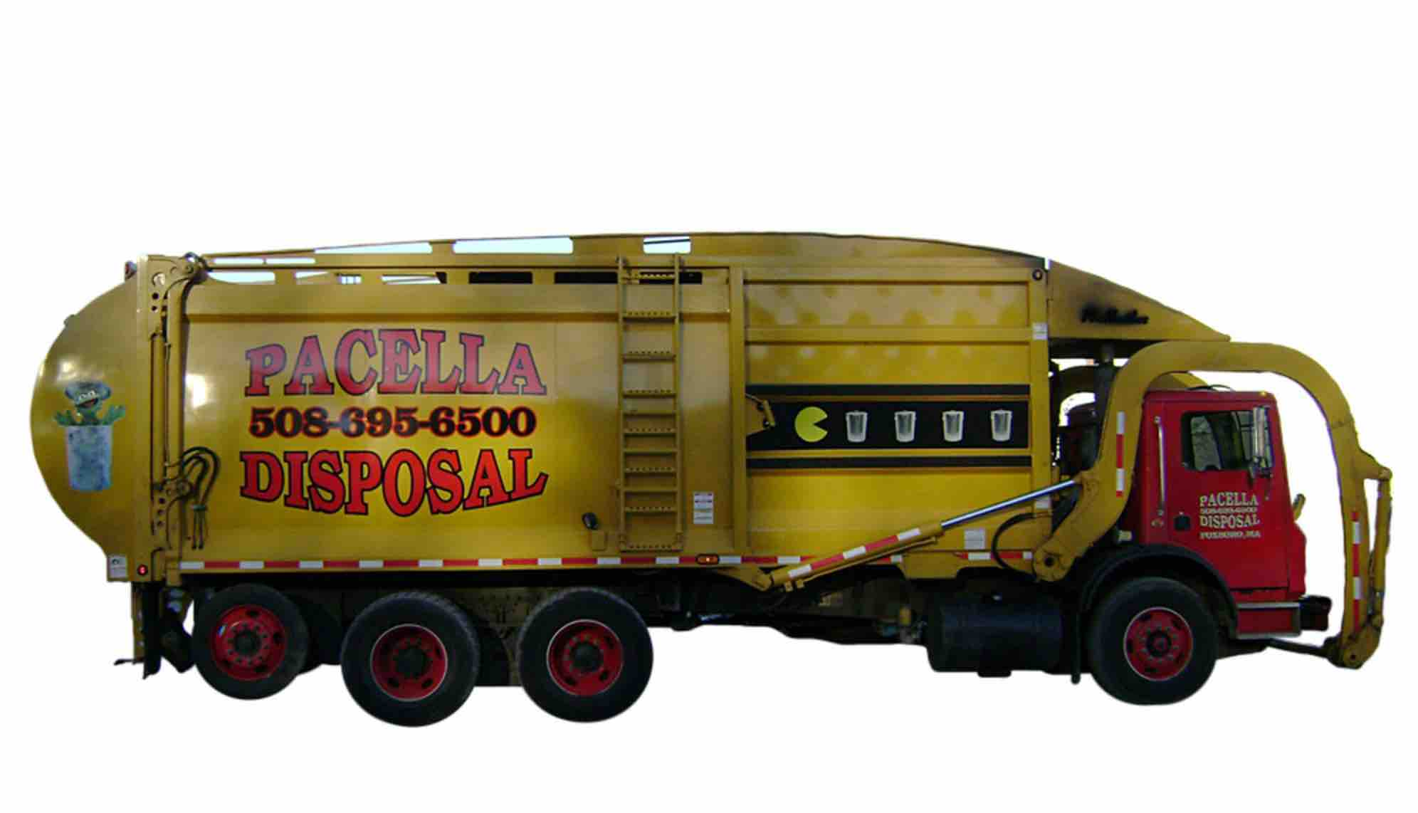 commercial-vehicle-graphics11.jpeg