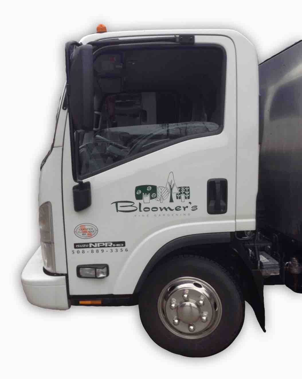 commercial-vehicle-graphics13.jpeg