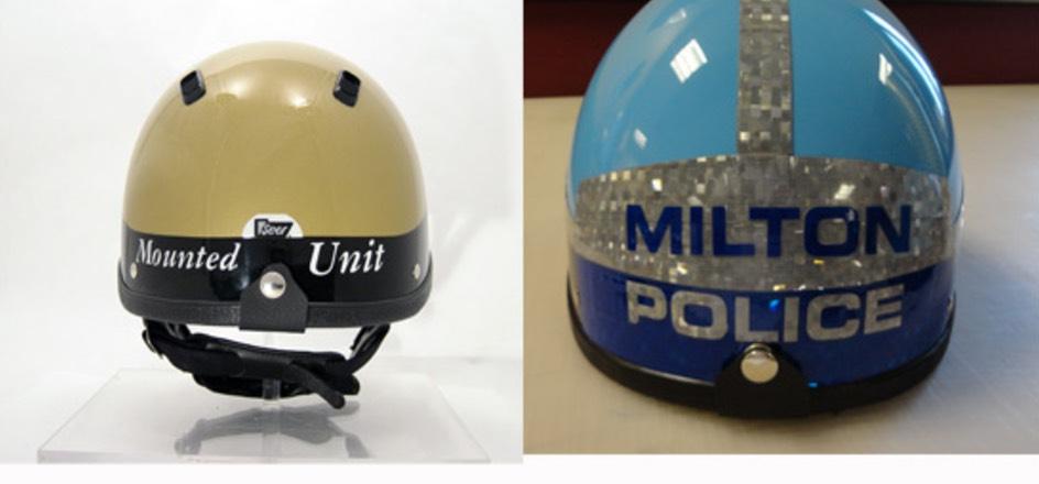 helmet-decals2.jpeg