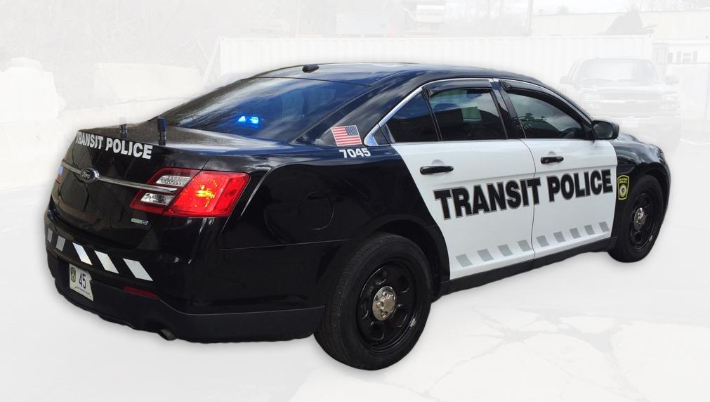 Transit PD