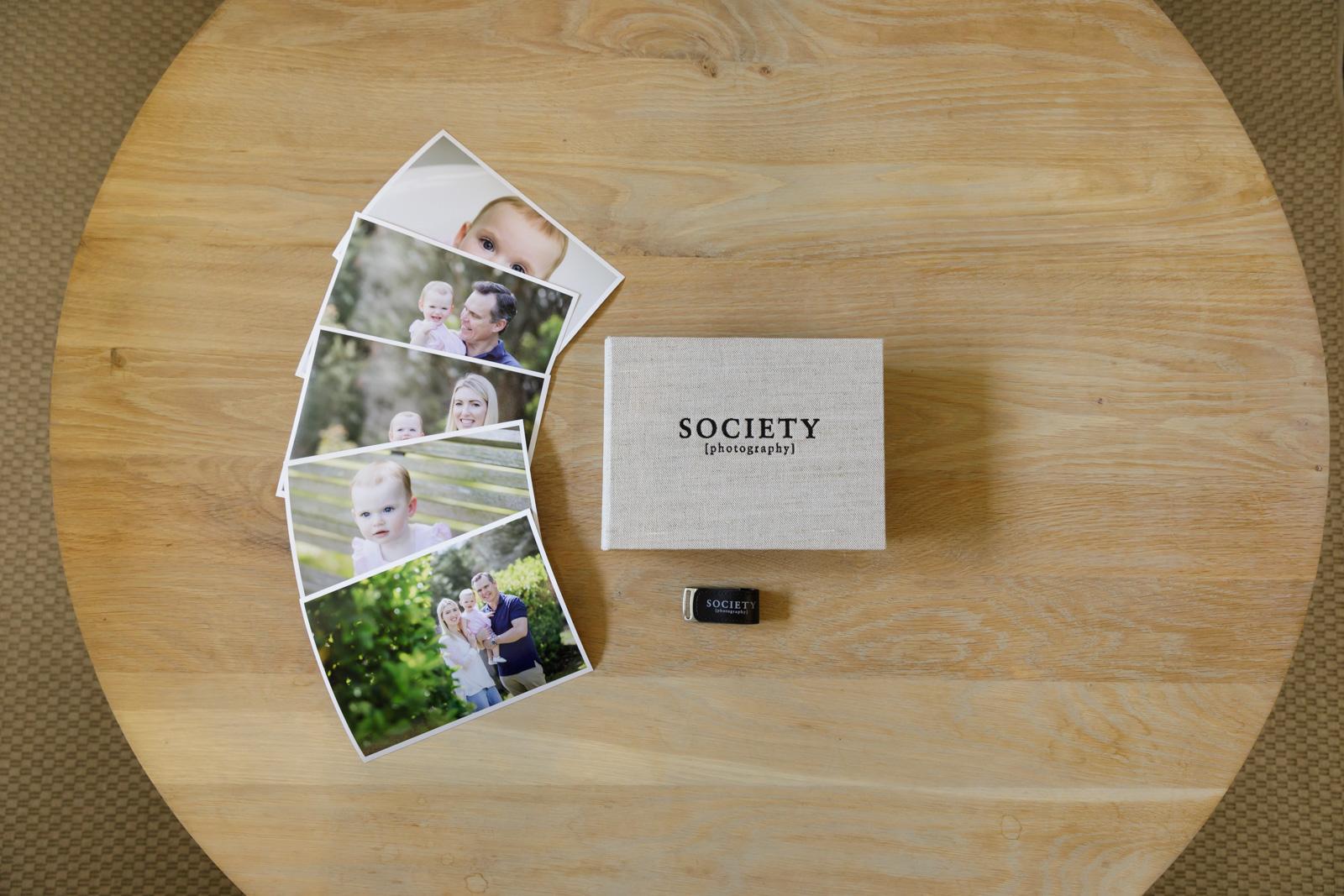PRINT BOX-3168.jpg