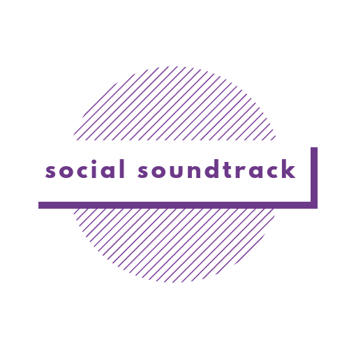 Why Social Soundtrack? - Music creates an opportunity for community-building, storytelling, and healing. Music creates an opportunity for resilience for individuals and their communities.