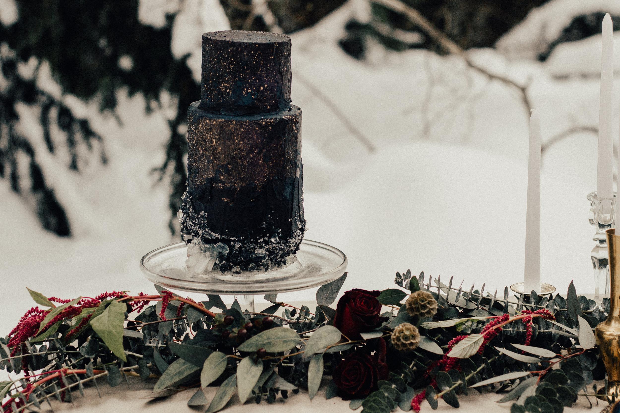 Styled-Winter-Elopement-63.jpg