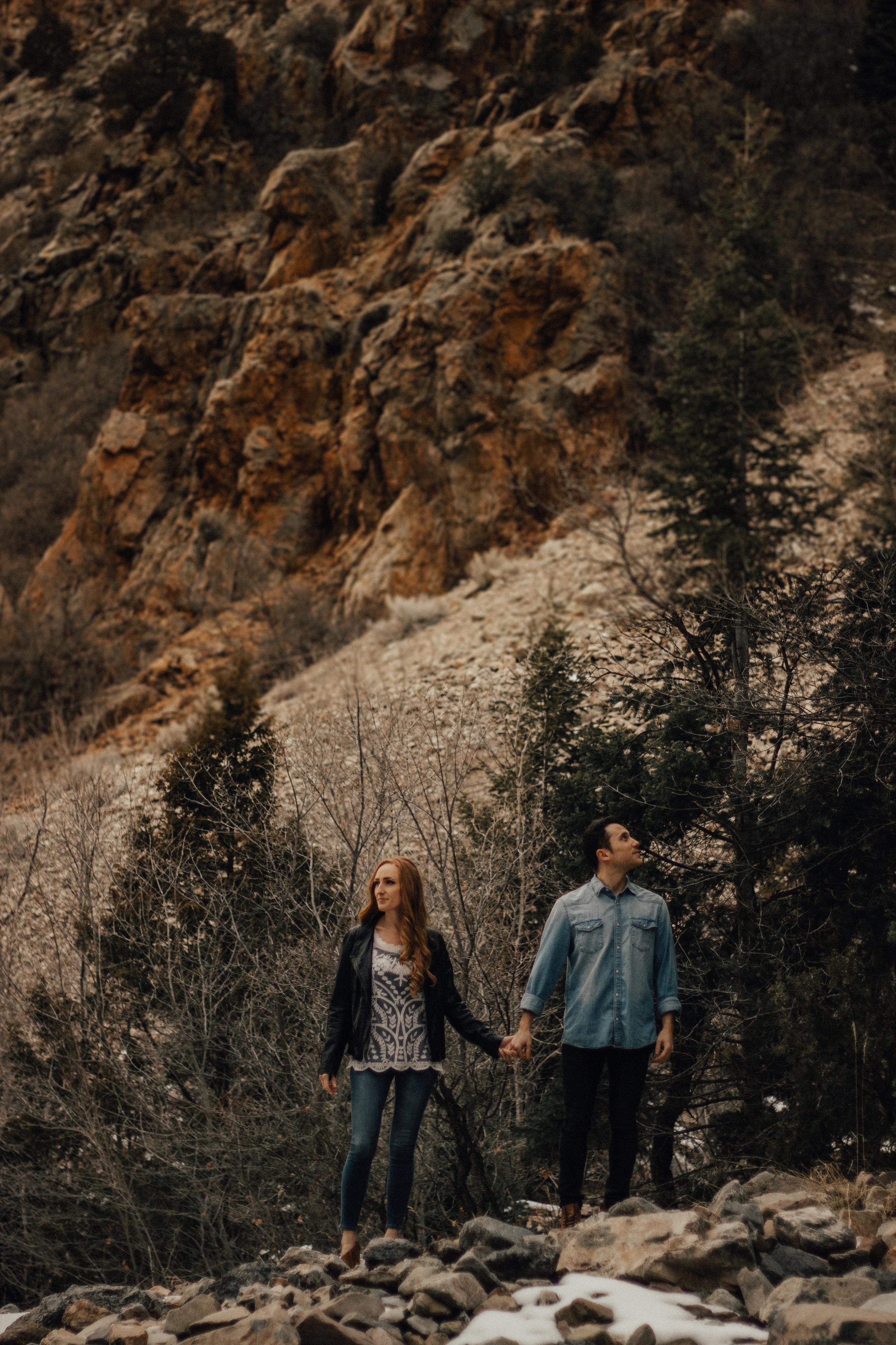 Sarah+Josh-22.jpg