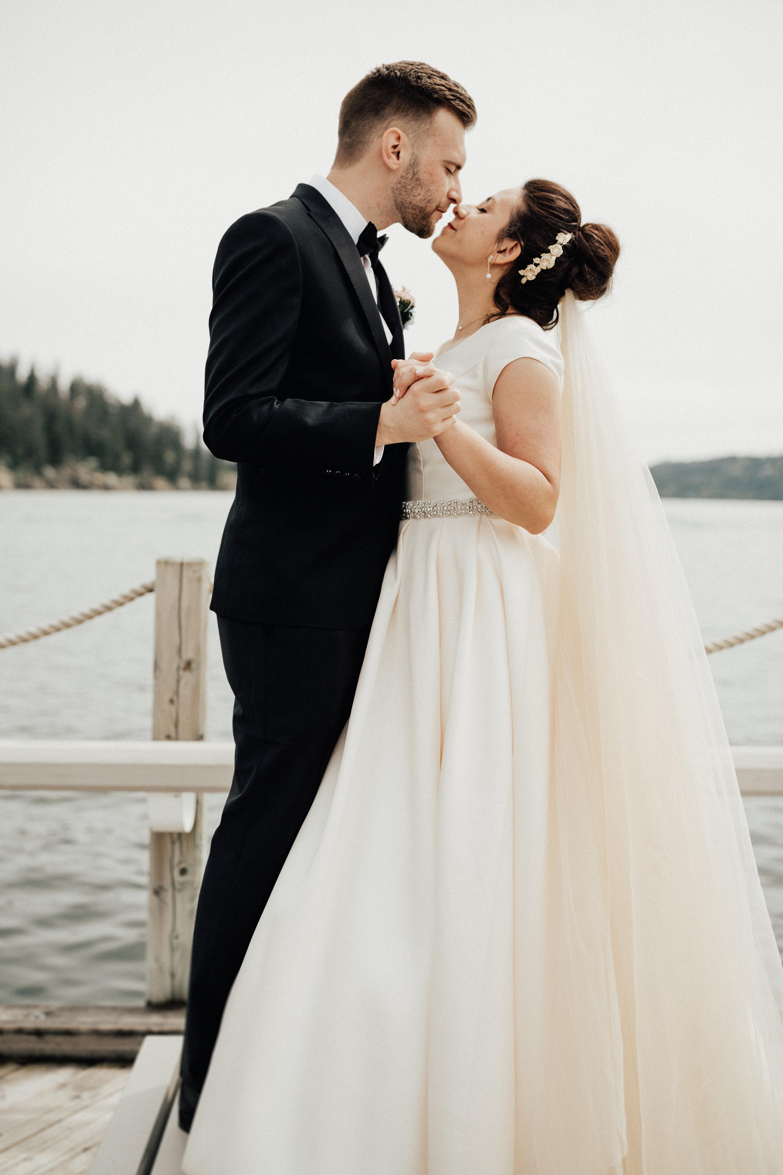 idaho-lds-wedding
