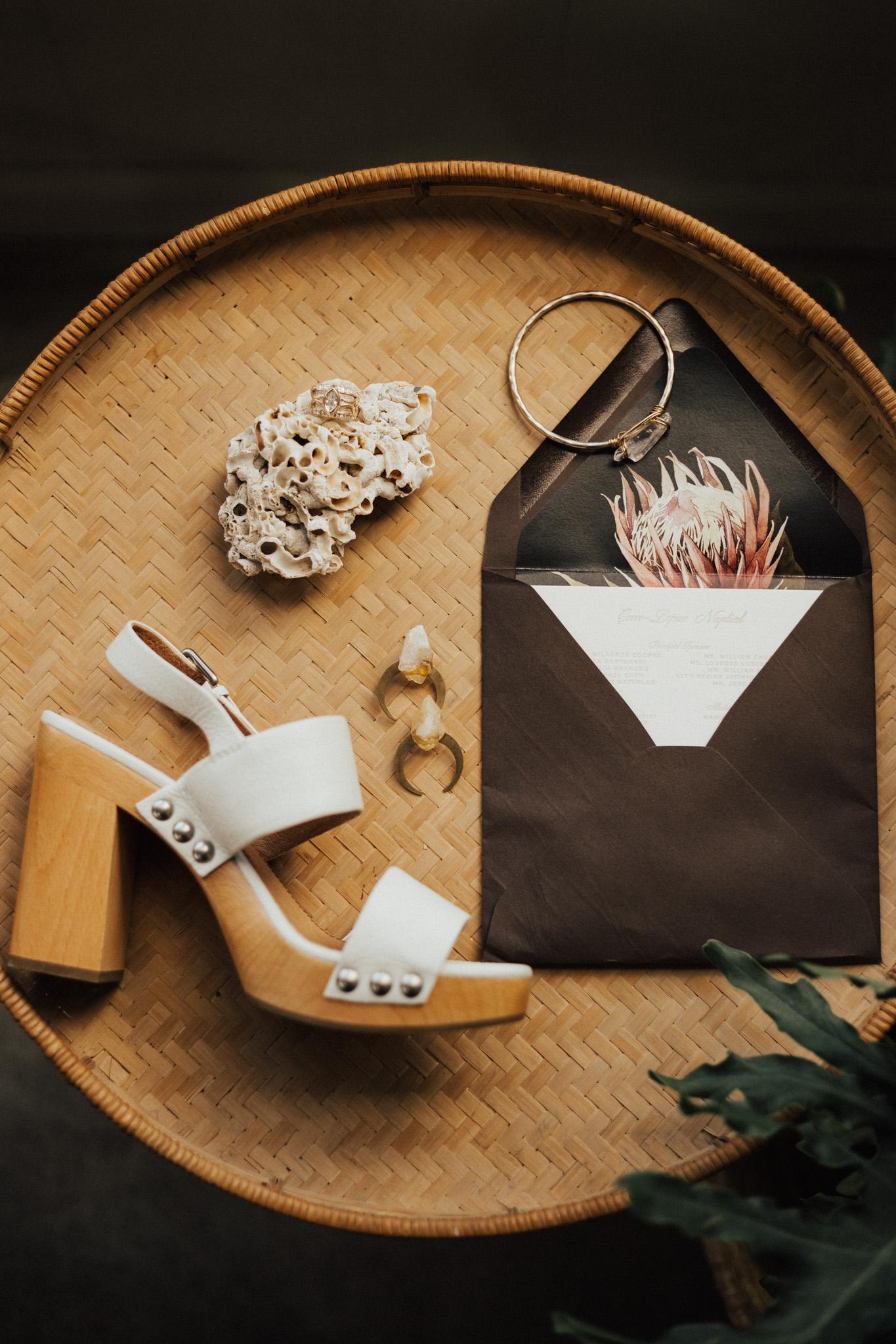 Bali_Inspired_Wedding-3.jpg