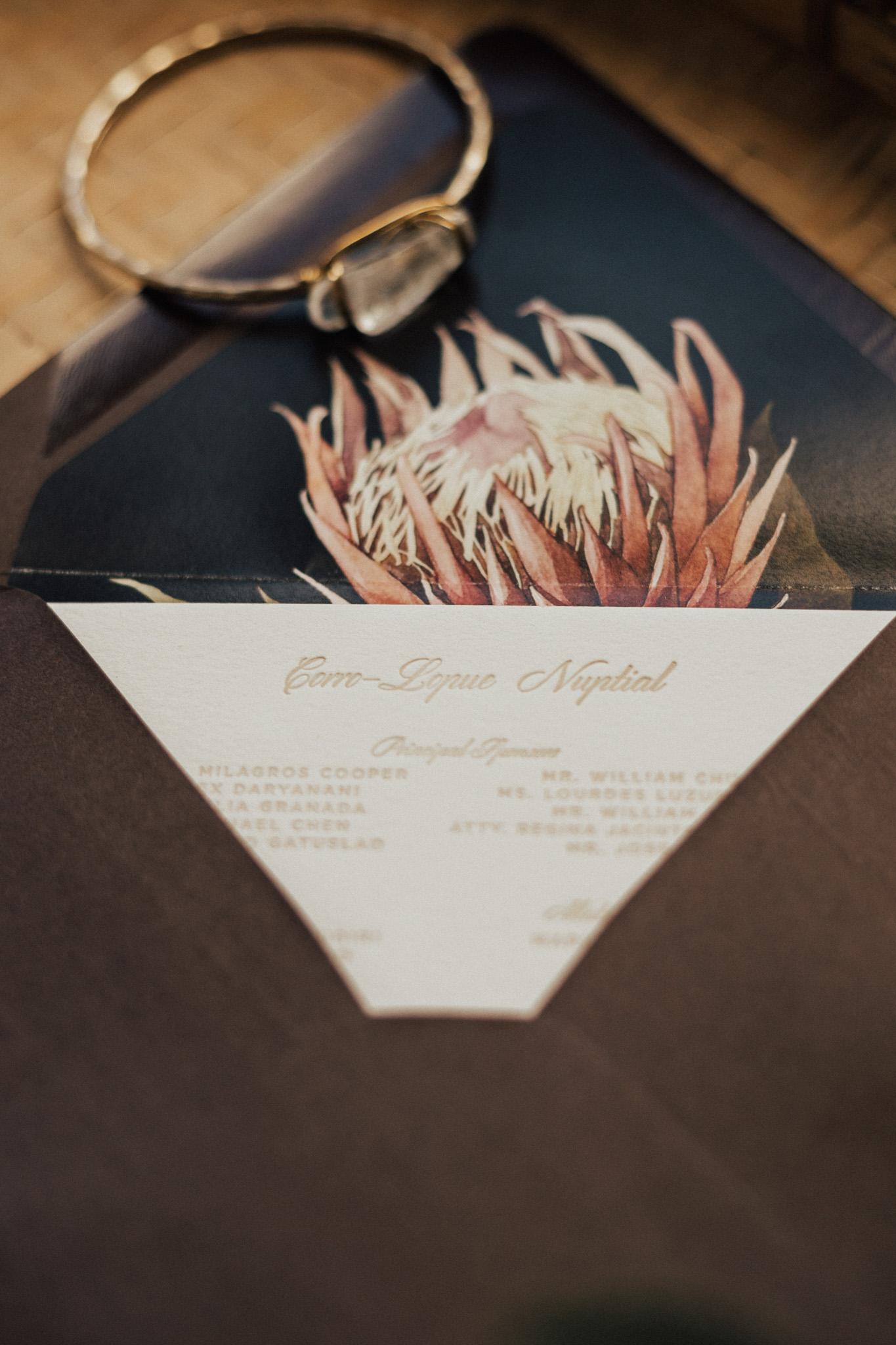 Bali_Inspired_Wedding-6.jpg