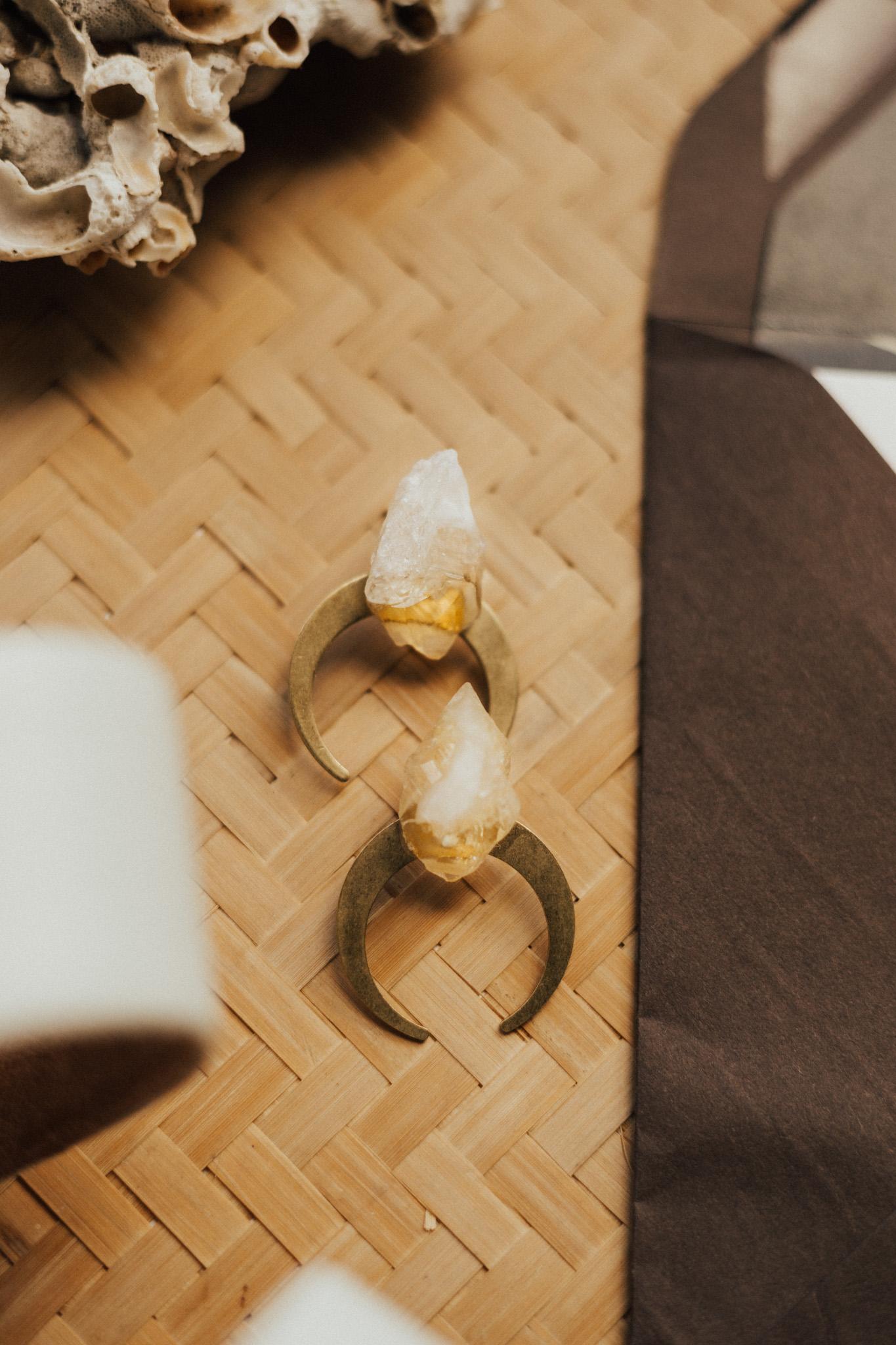 Bali_Inspired_Wedding-8.jpg