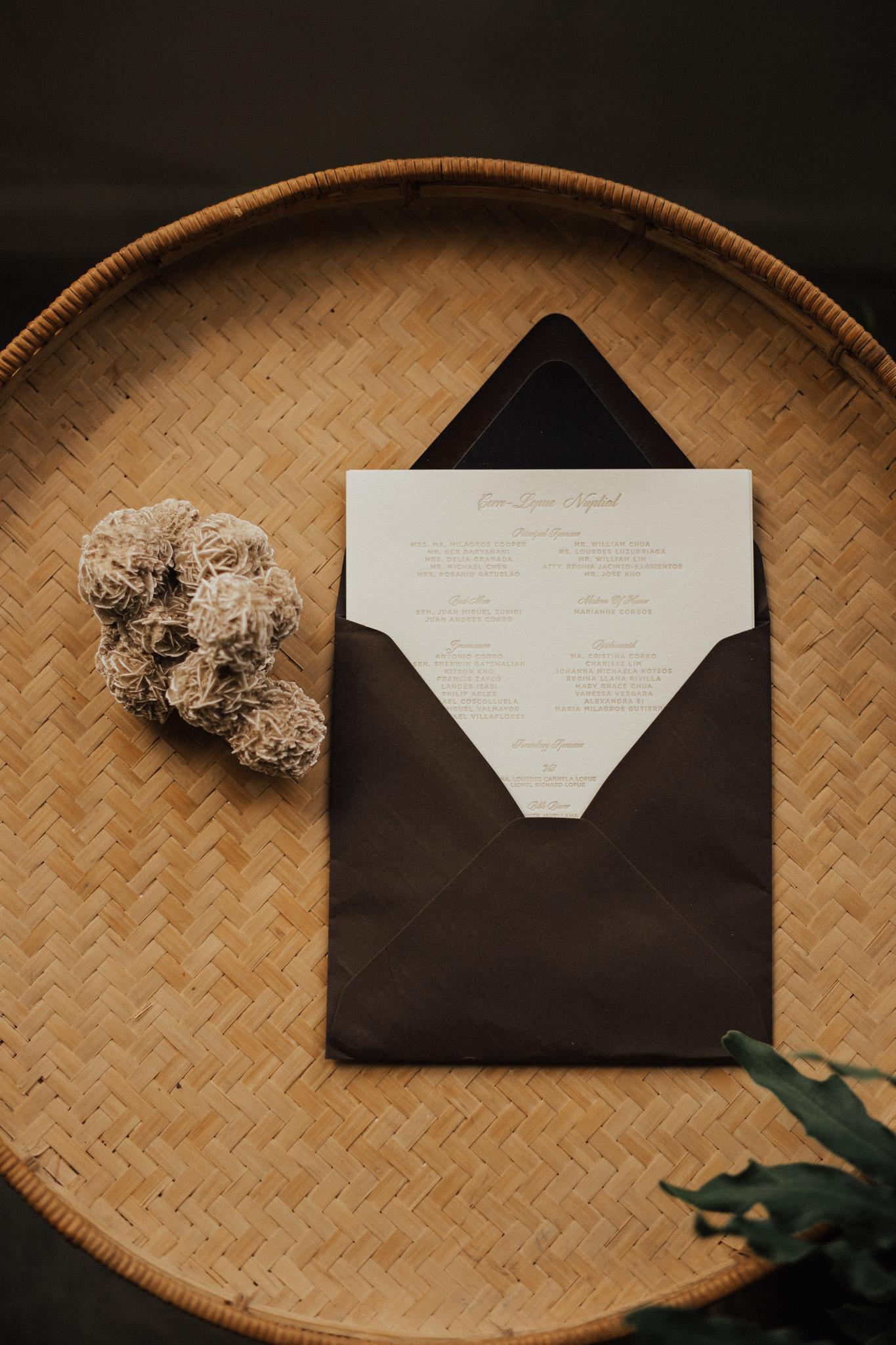 Bali_Inspired_Wedding-13.jpg