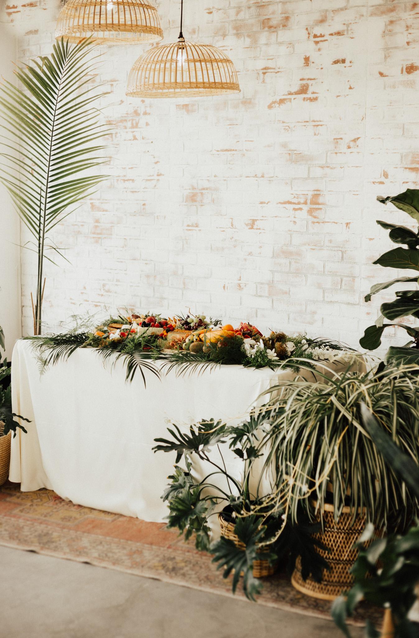 Bali_Inspired_Wedding-42.jpg