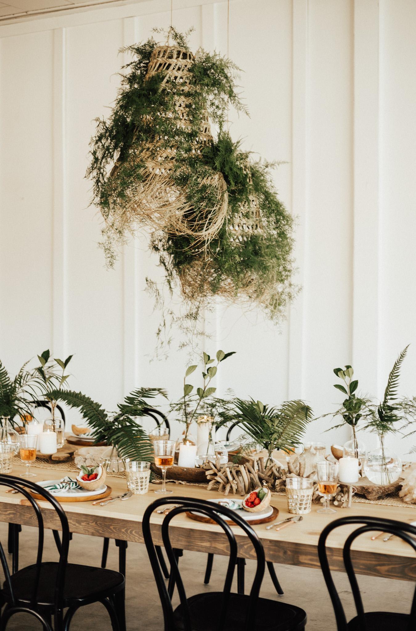 Bali_Inspired_Wedding-65.jpg