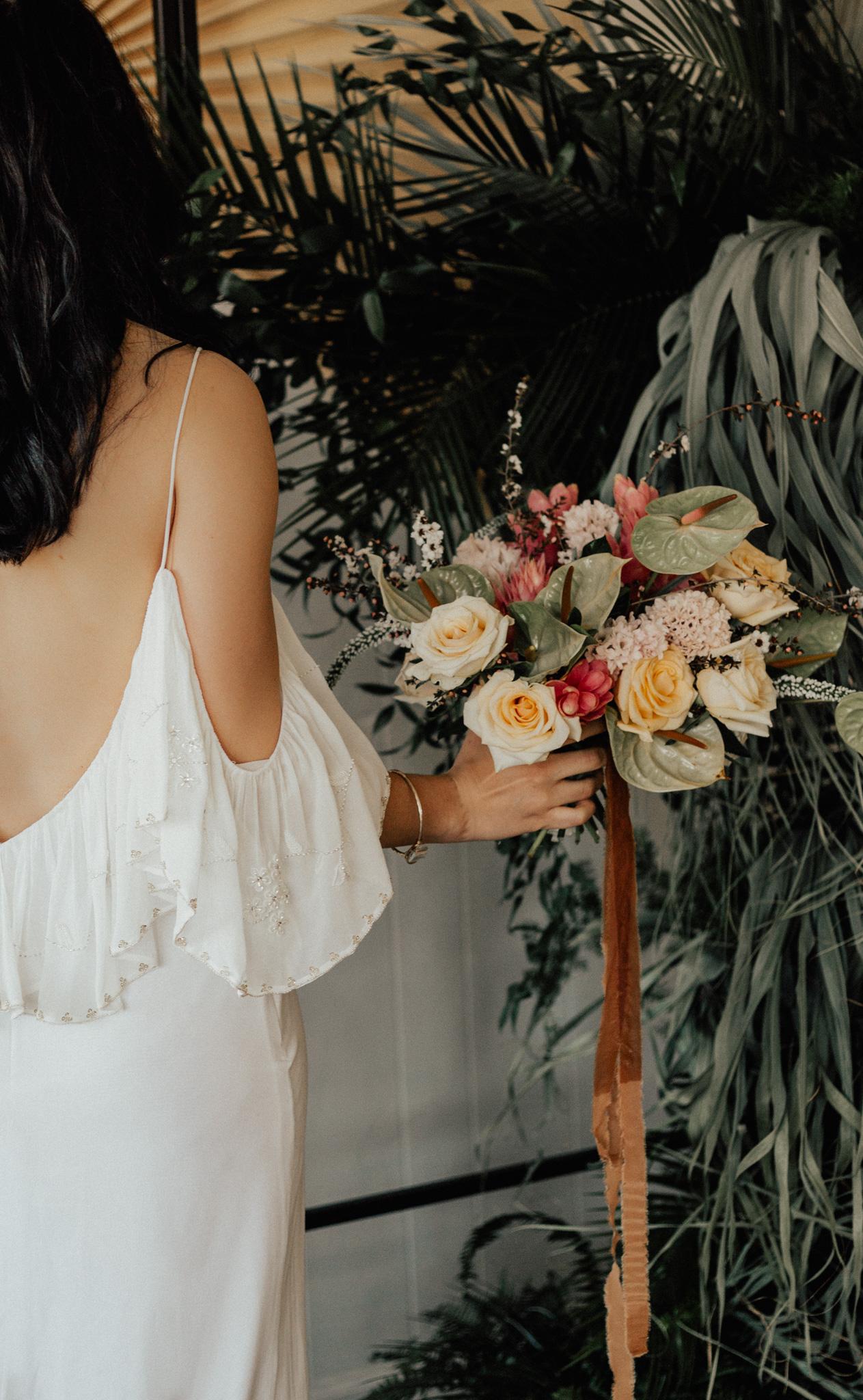 Bali_Inspired_Wedding-115.jpg