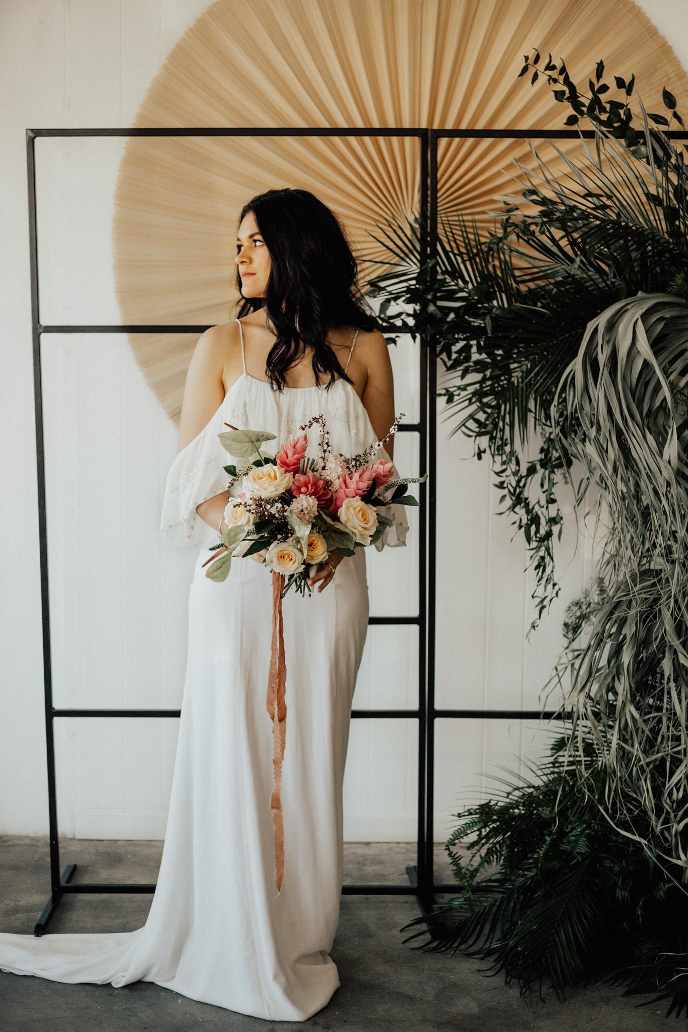 Bali_Inspired_Wedding-127.jpg