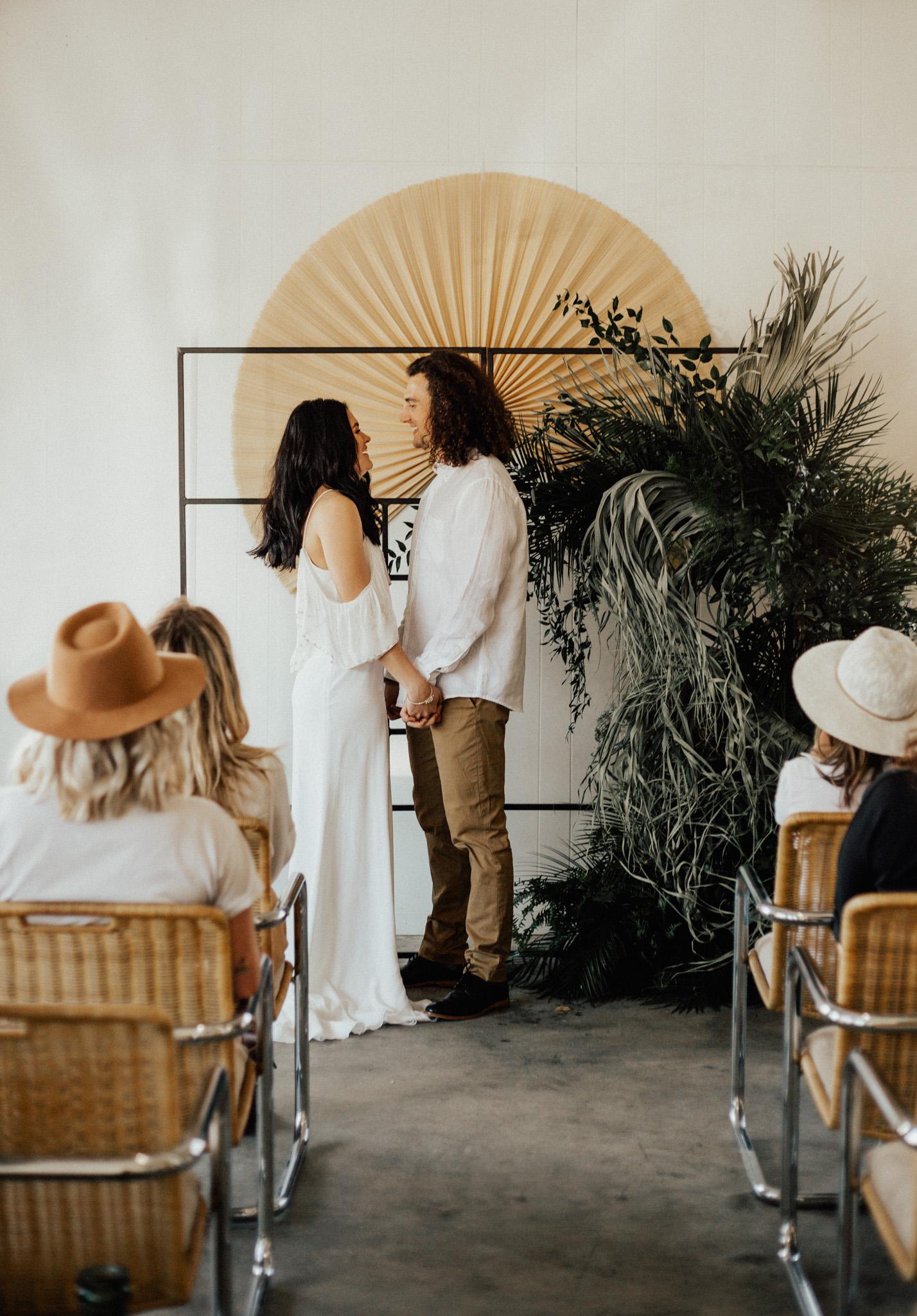 Bali_Inspired_Wedding-170.jpg