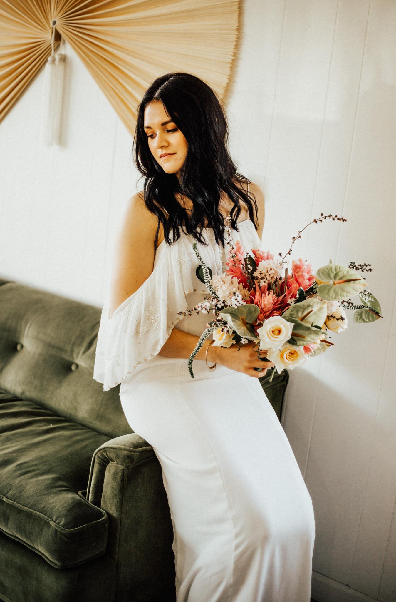 Bali_Inspired_Wedding-272.jpg