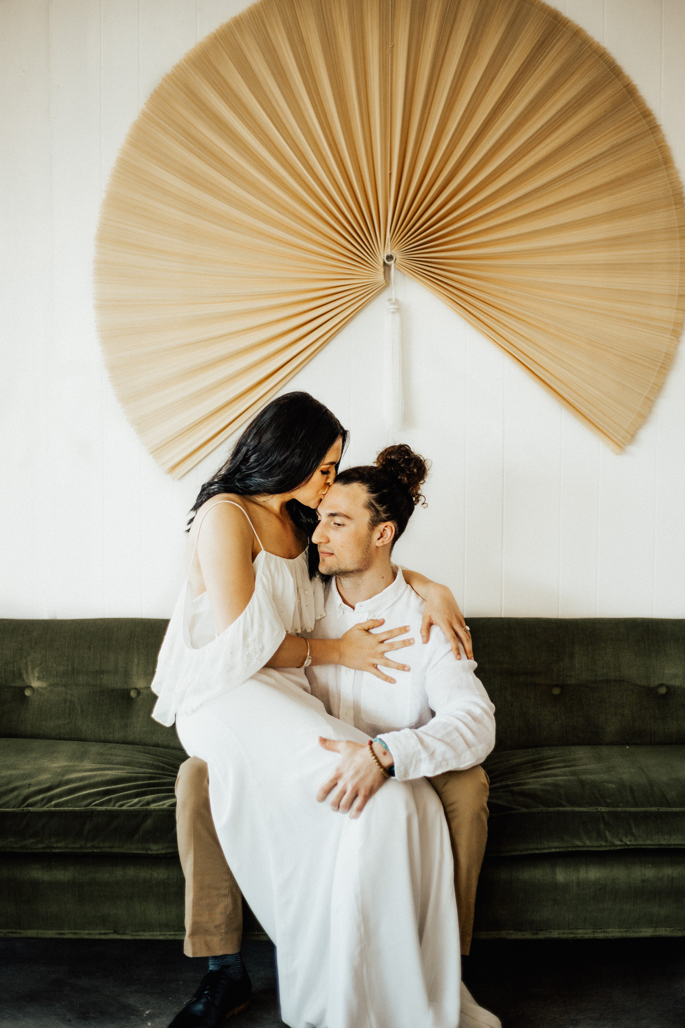 Bali_Inspired_Wedding-281.jpg