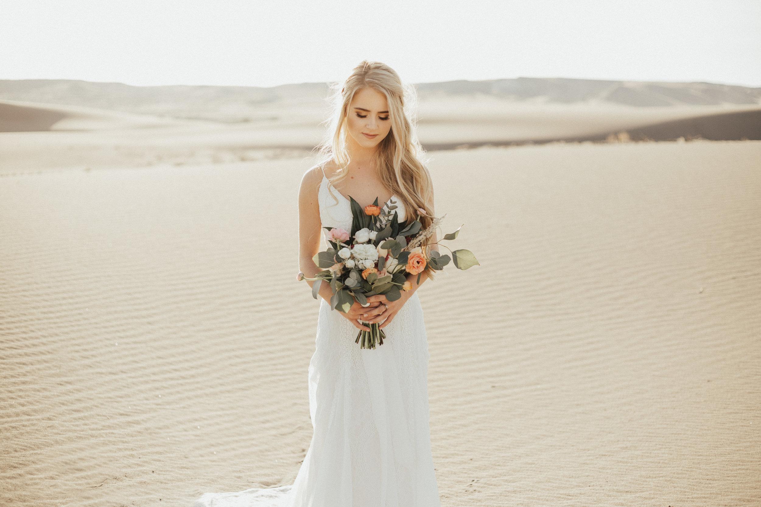 Sand_Dunes_Bridals-7.jpg