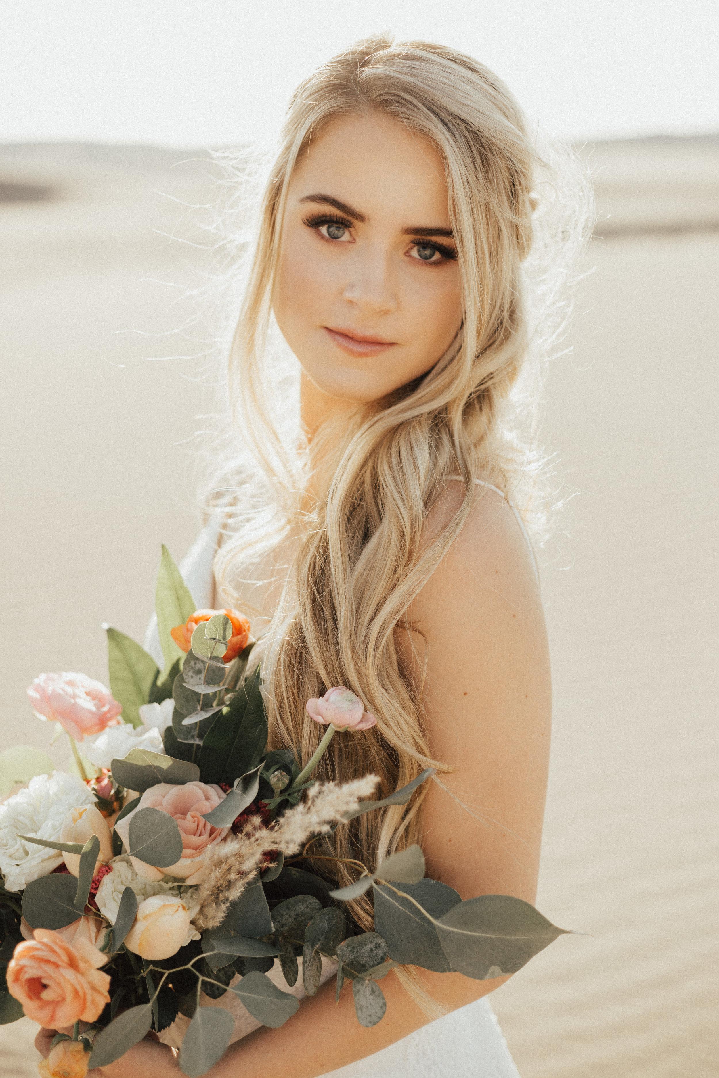 Sand_Dunes_Bridals-10.jpg