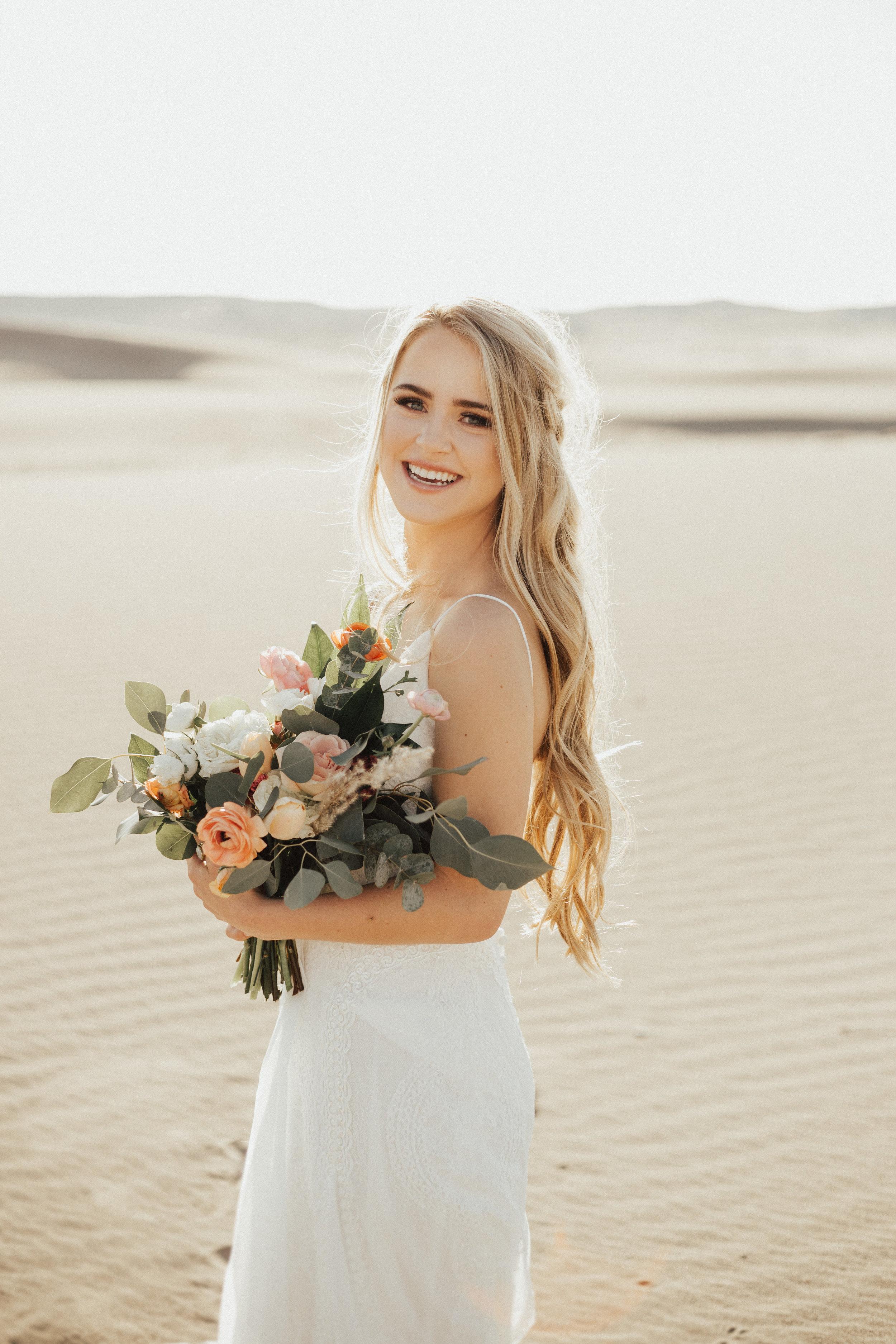 Sand_Dunes_Bridals-13.jpg
