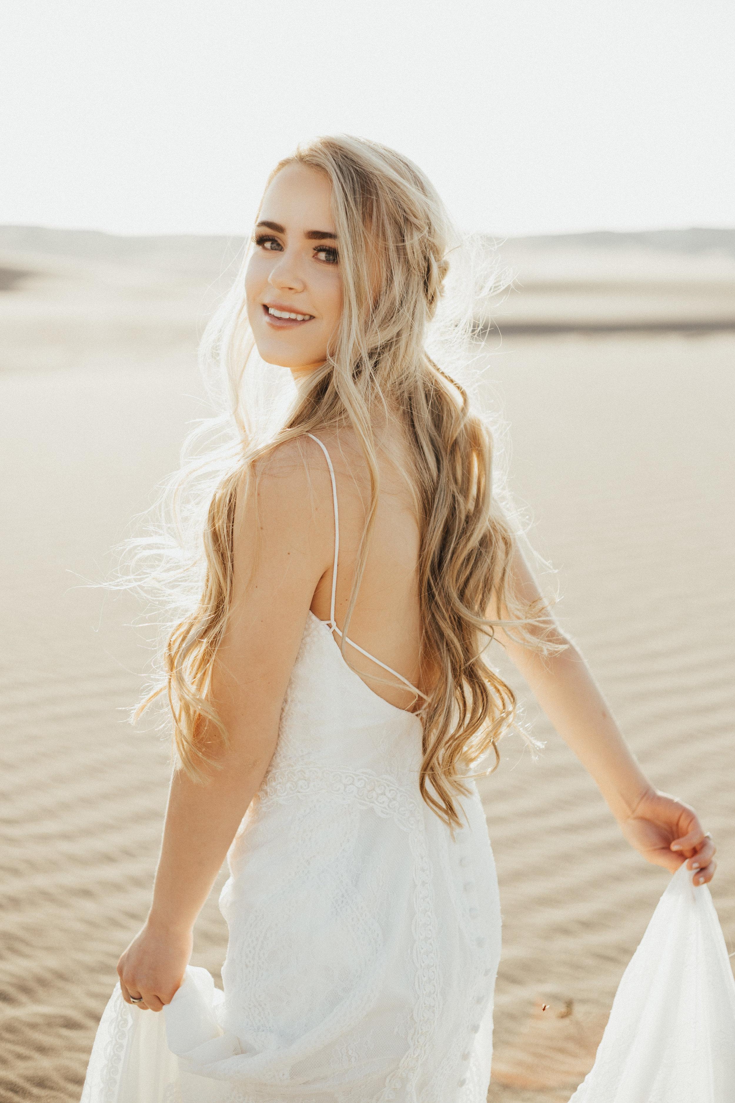 Sand_Dunes_Bridals-17.jpg