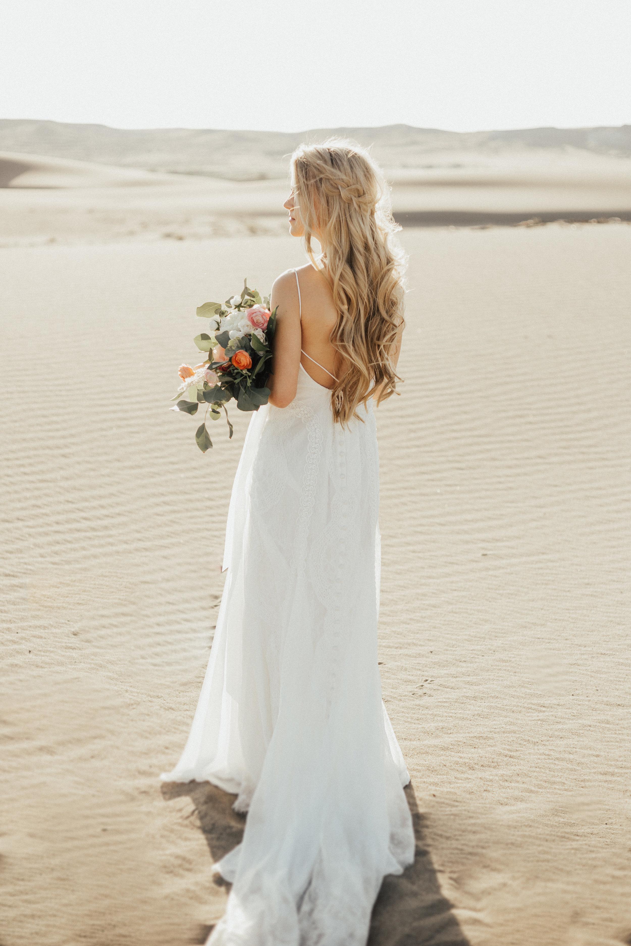 Sand_Dunes_Bridals-15.jpg
