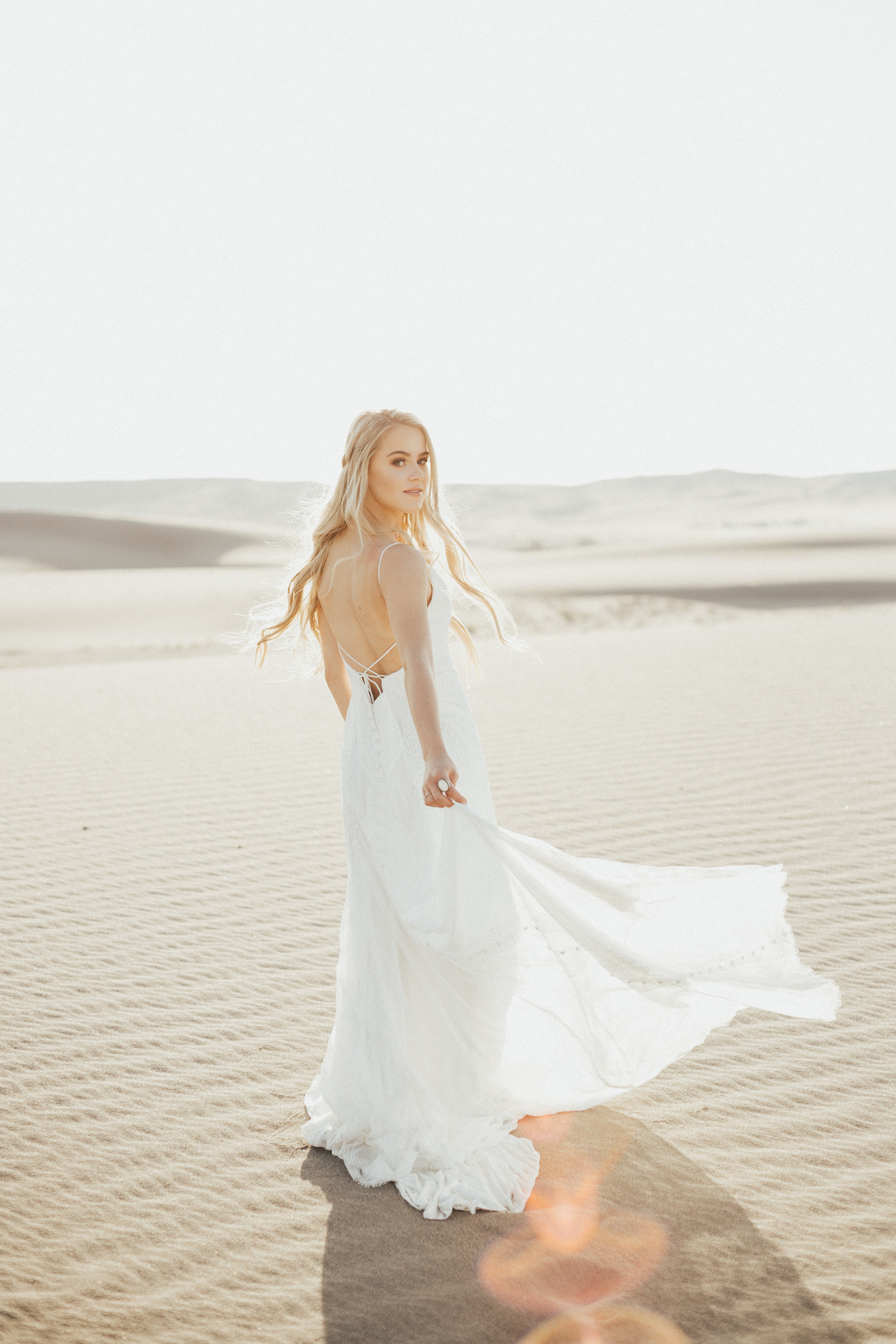 Sand_Dunes_Bridals-21.jpg