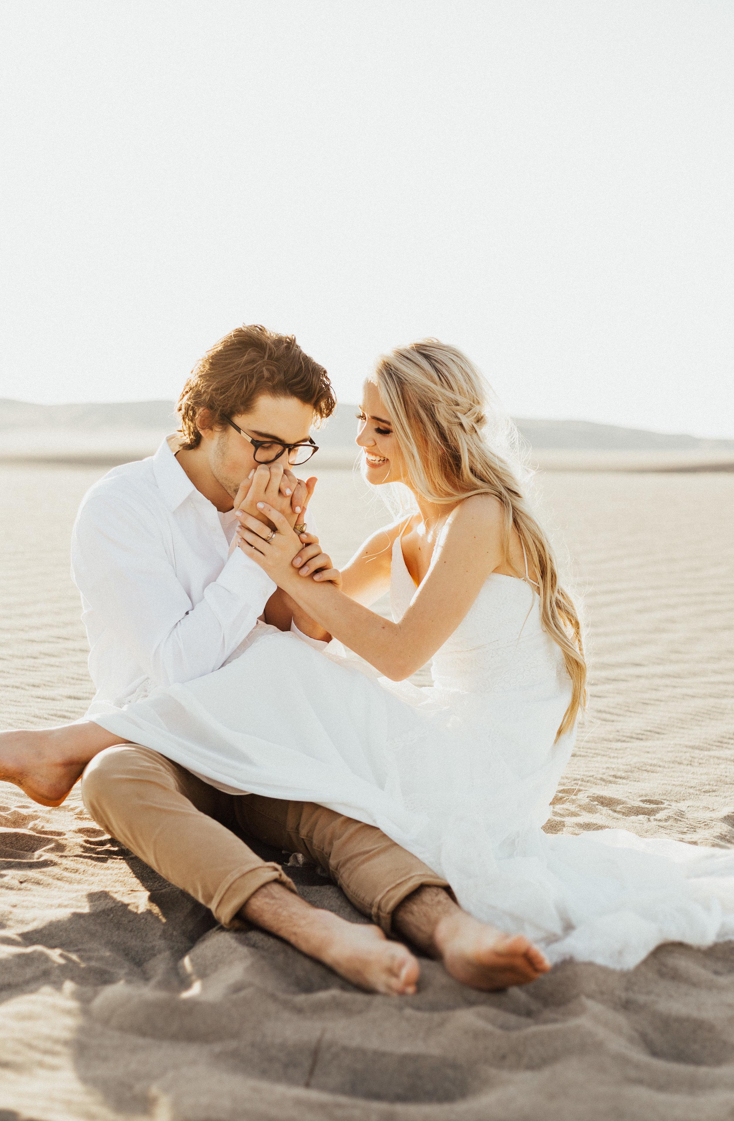 Sand_Dunes_Bridals-52.jpg