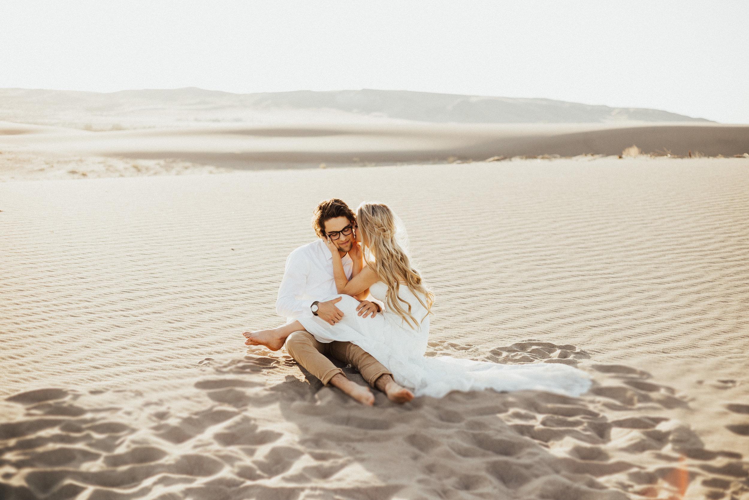 Sand_Dunes_Bridals-61.jpg