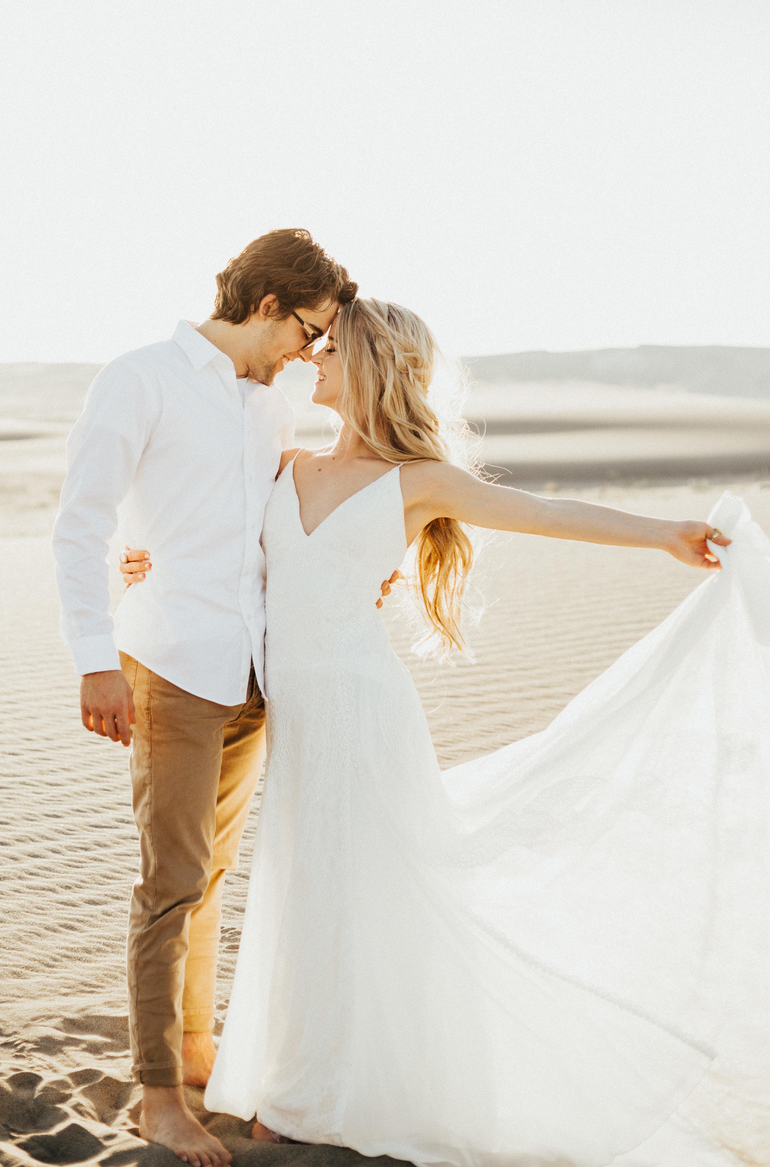 Sand_Dunes_Bridals-64.jpg