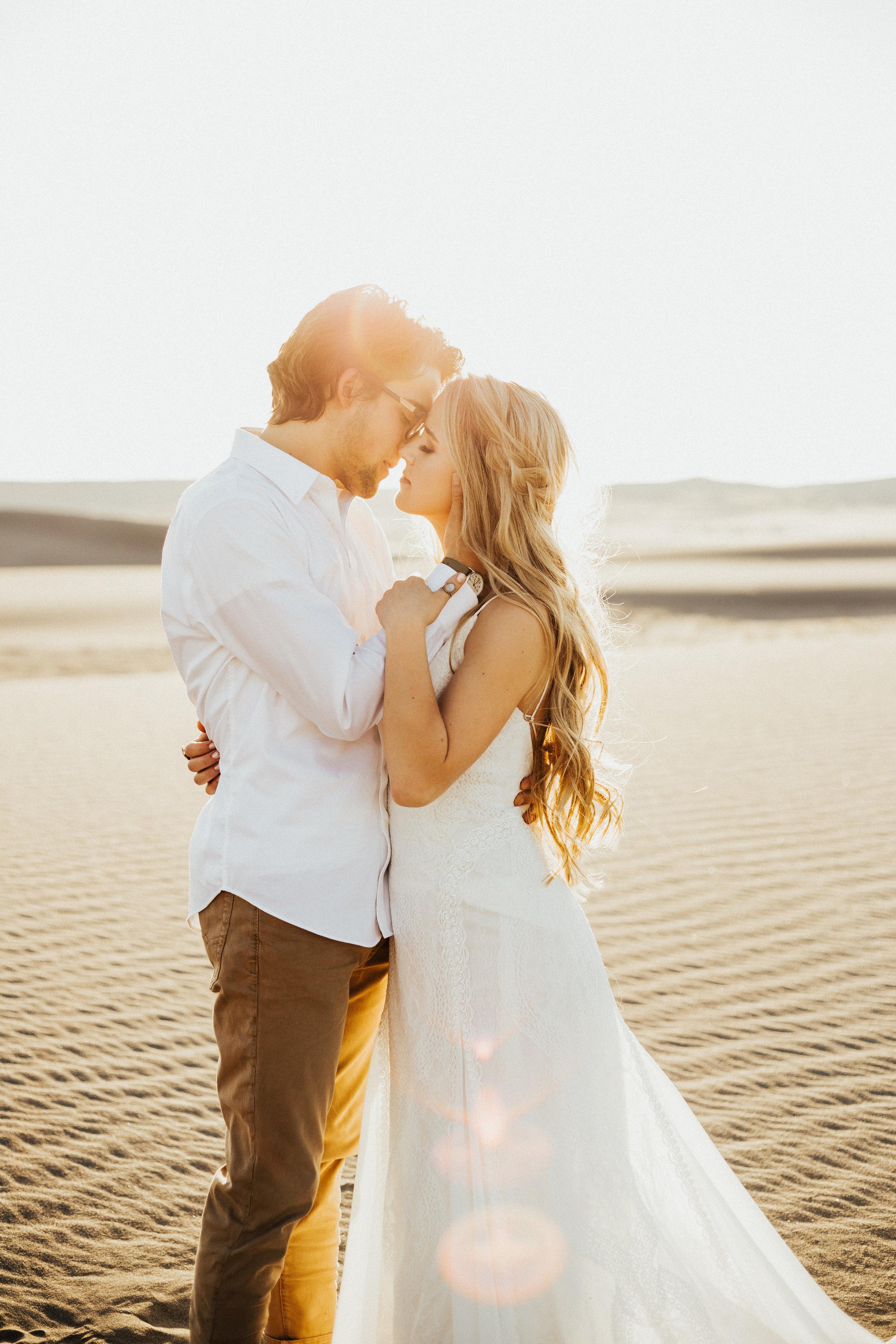 Sand_Dunes_Bridals-72.jpg