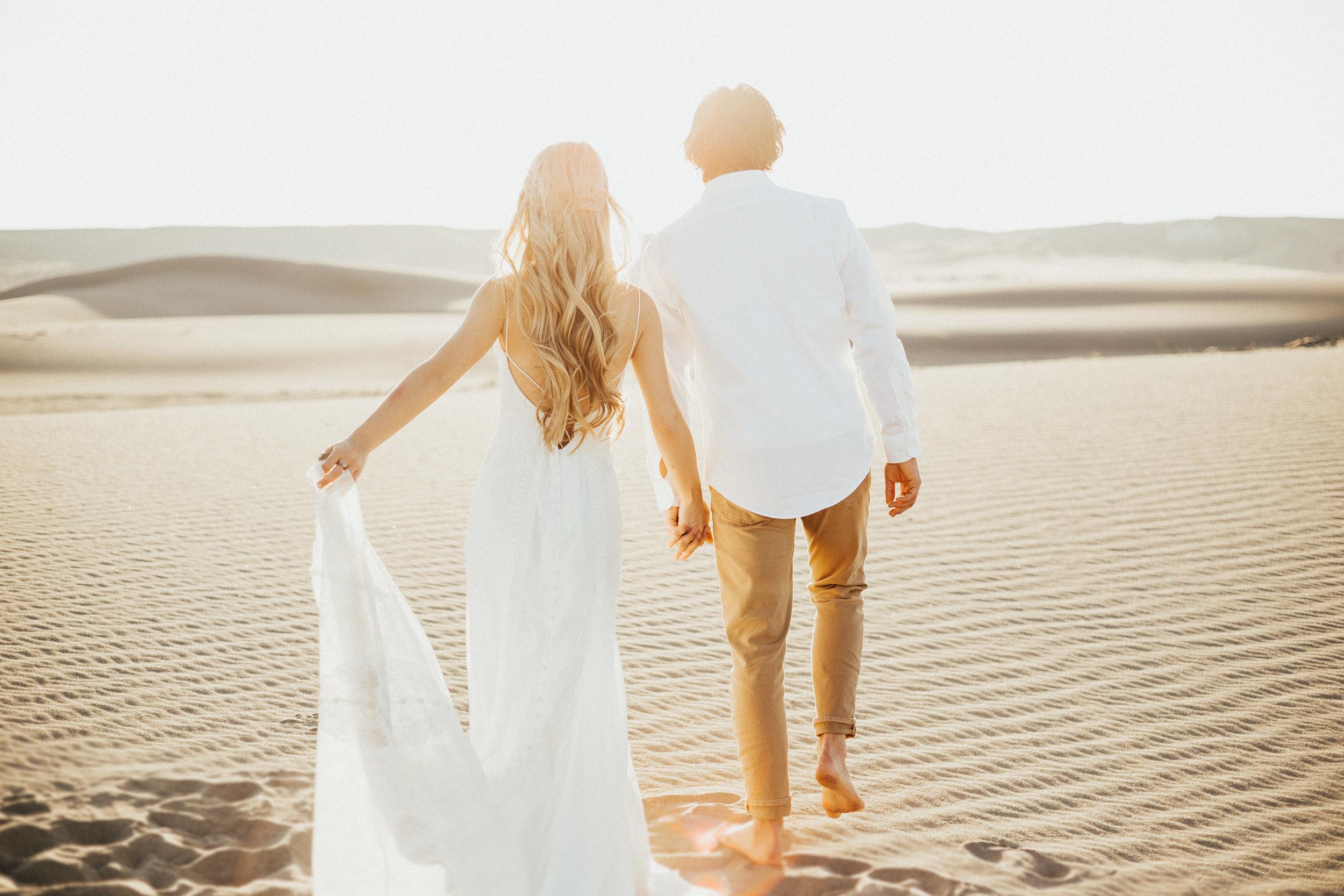 Sand_Dunes_Bridals-87.jpg