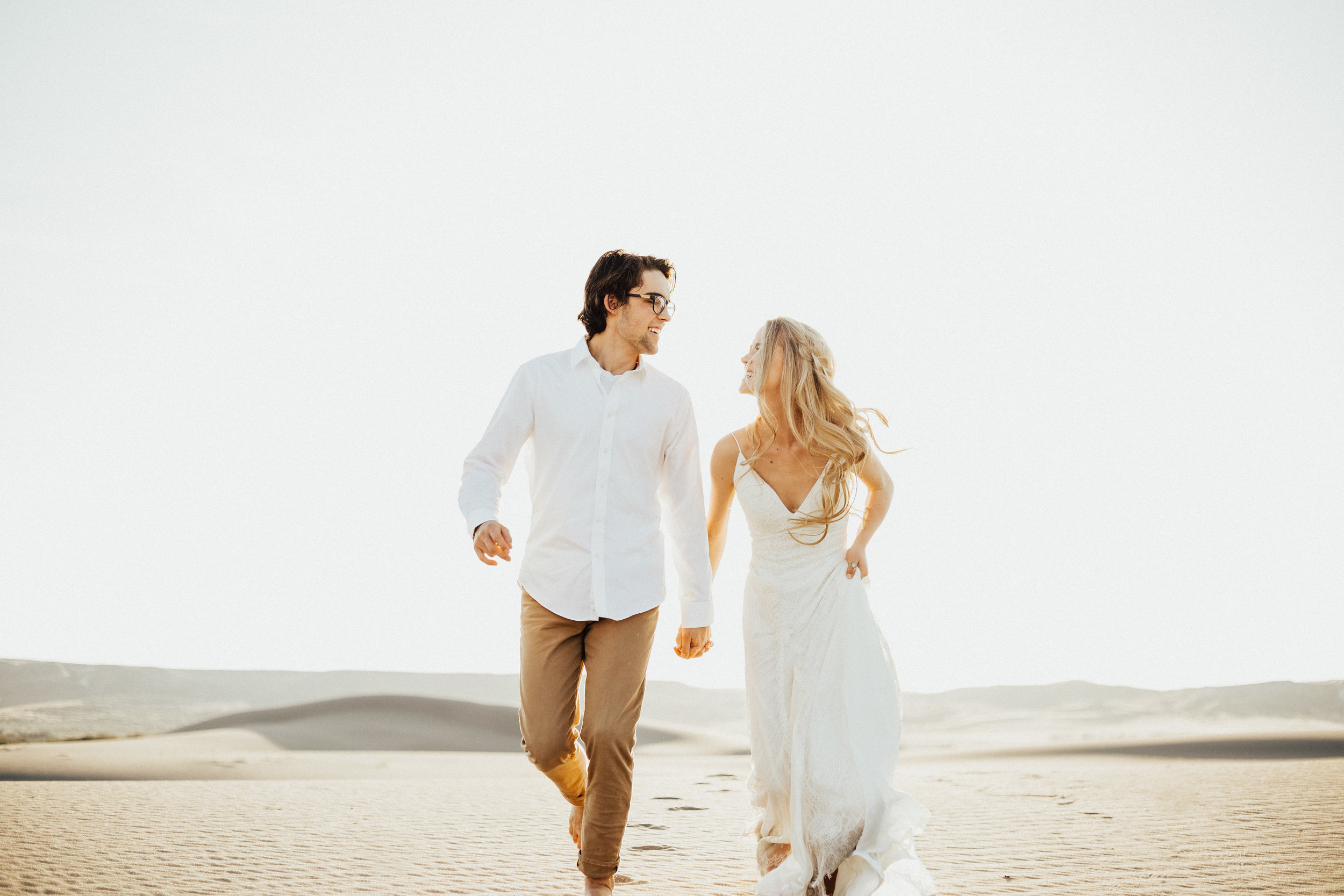 Sand_Dunes_Bridals-88.jpg