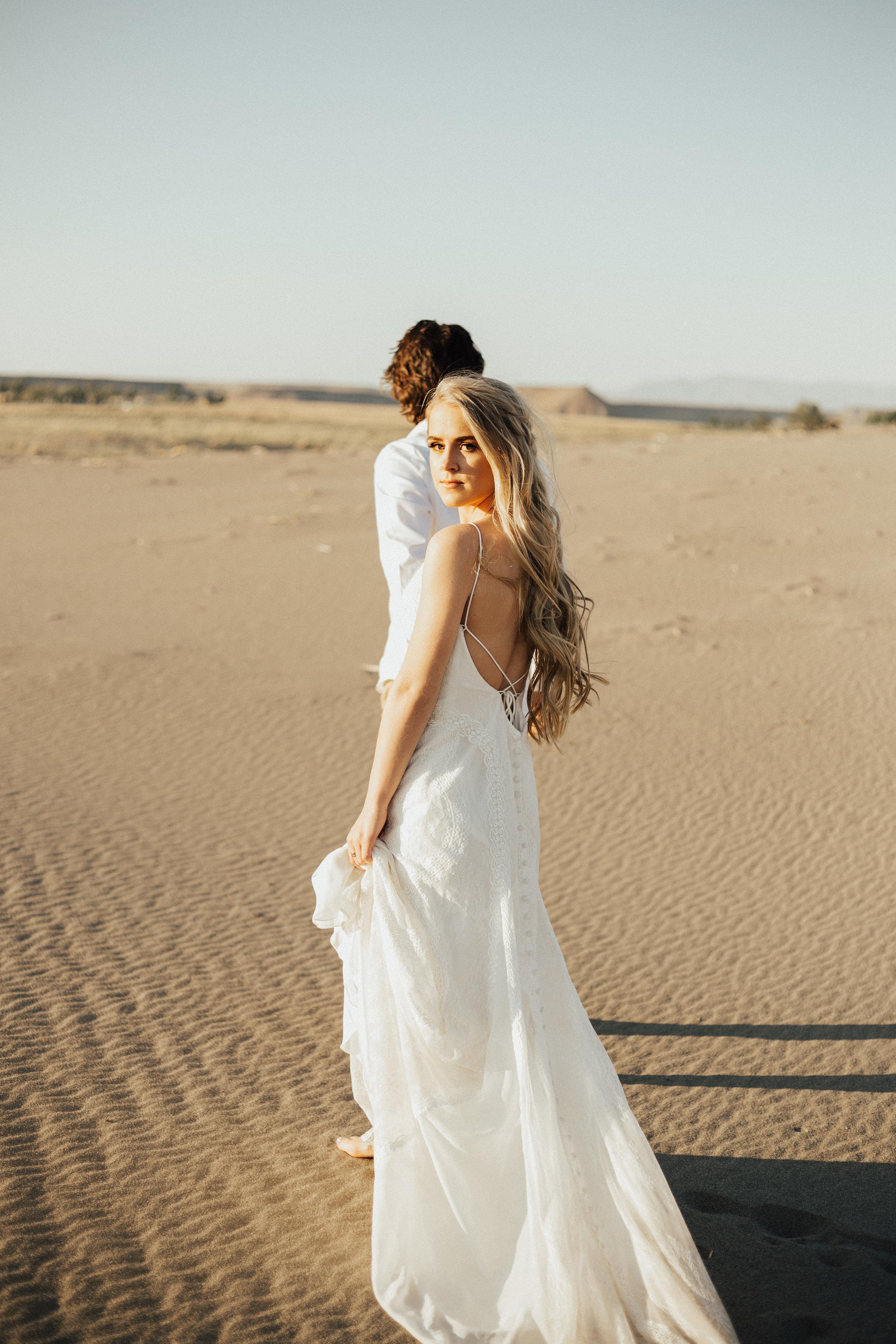 Sand_Dunes_Bridals-95.jpg