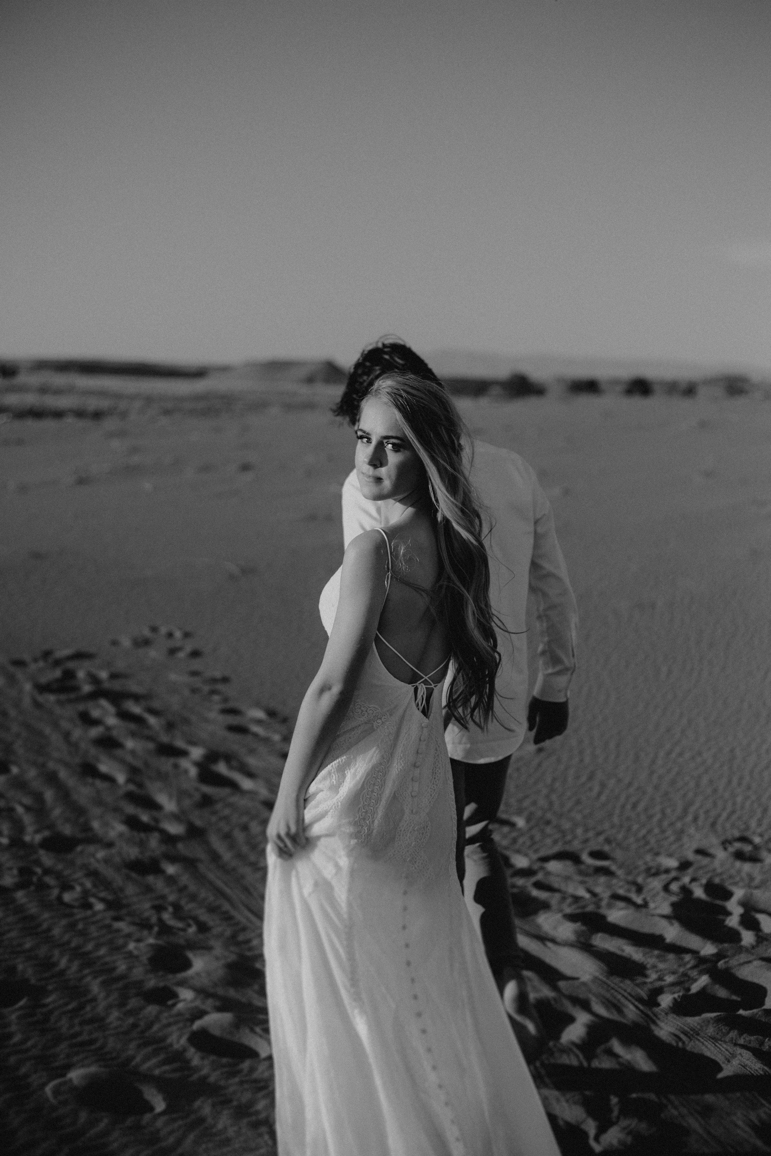 Sand_Dunes_Bridals-96.jpg