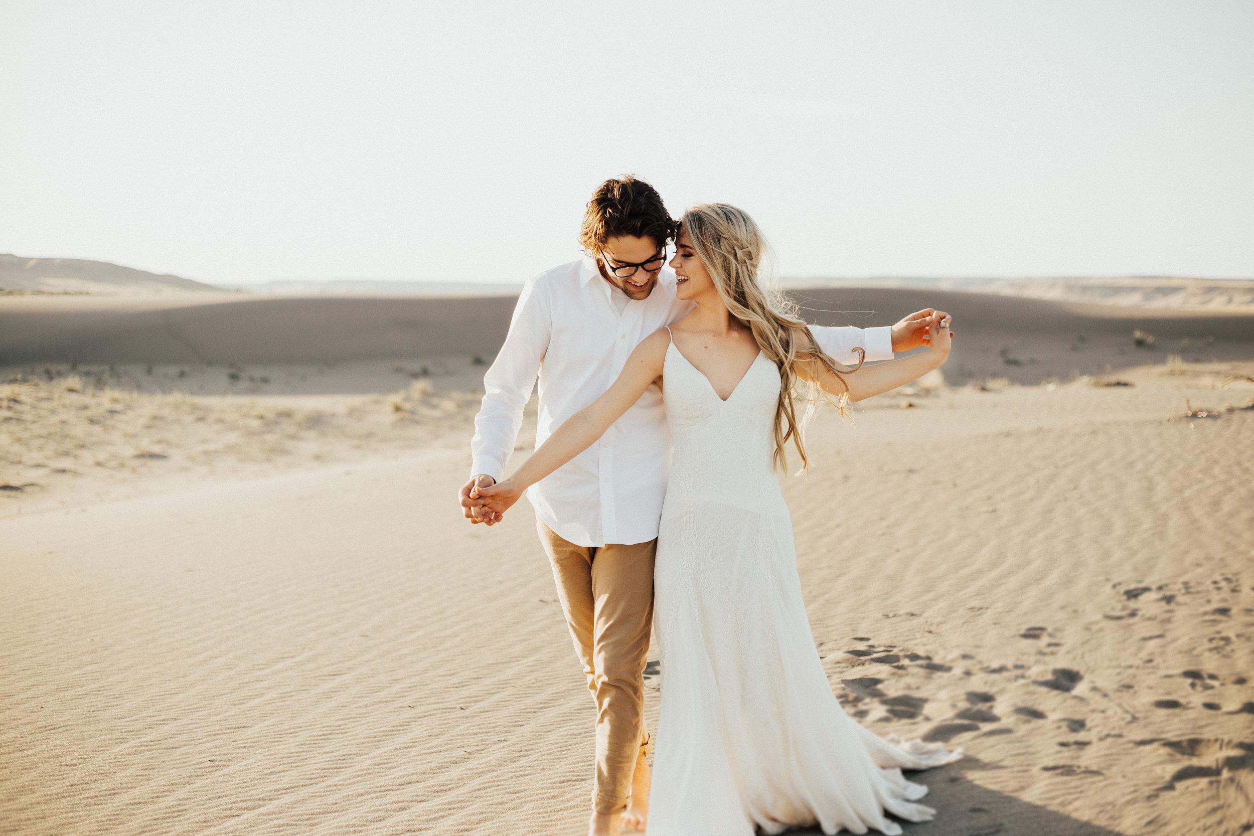 Sand_Dunes_Bridals-98.jpg