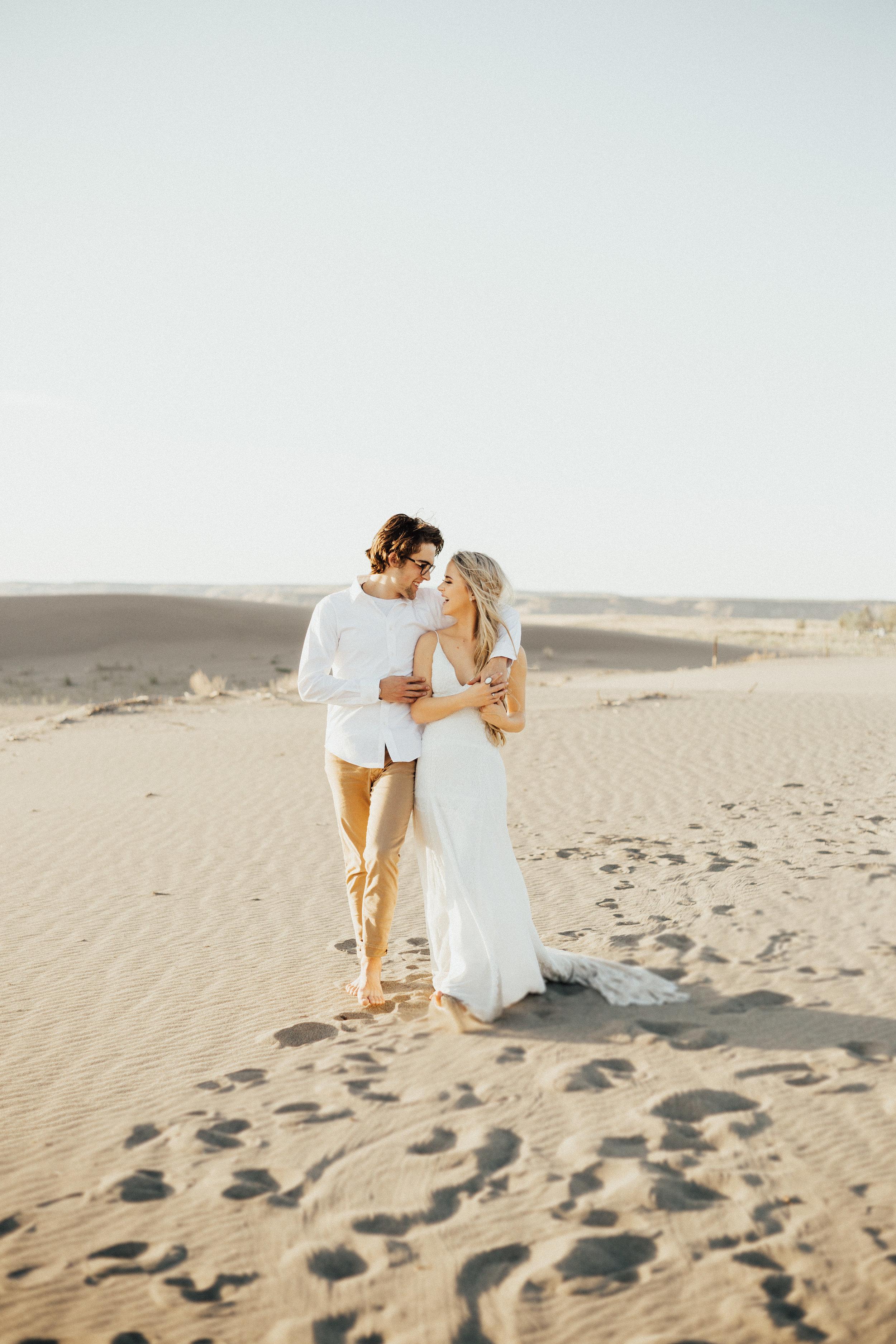 Sand_Dunes_Bridals-101.jpg