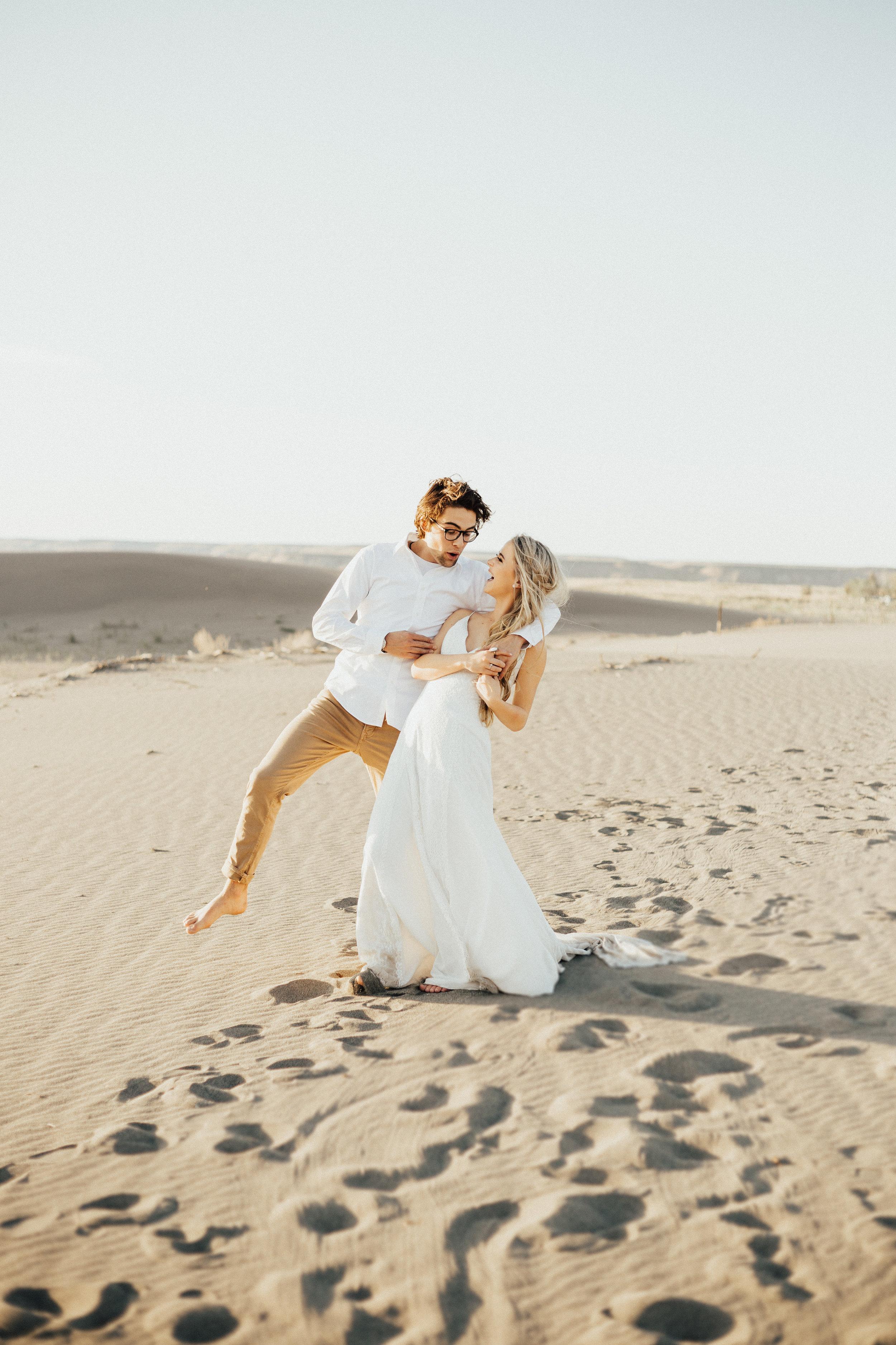 Sand_Dunes_Bridals-102.jpg