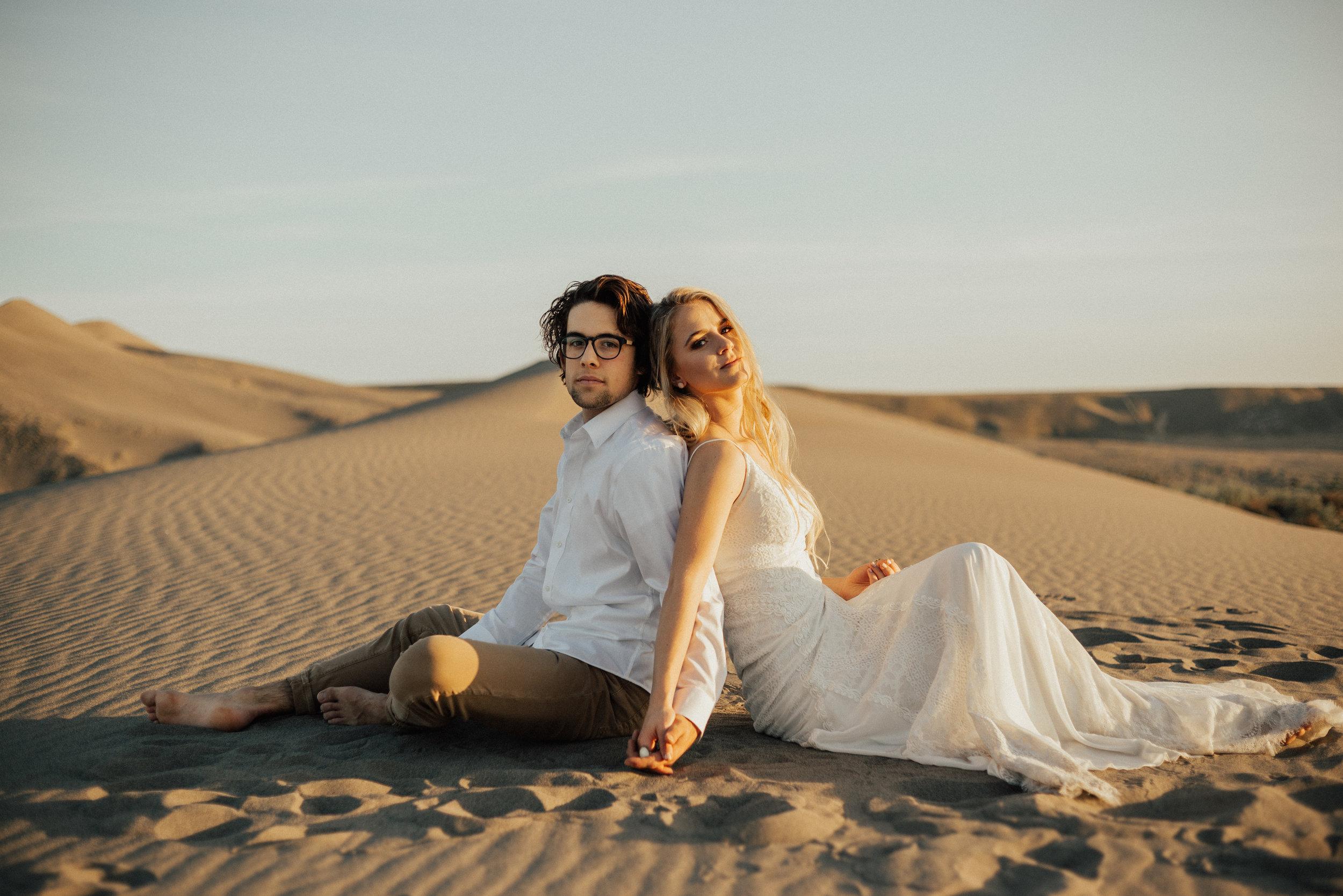 Sand_Dunes_Bridals-153.jpg