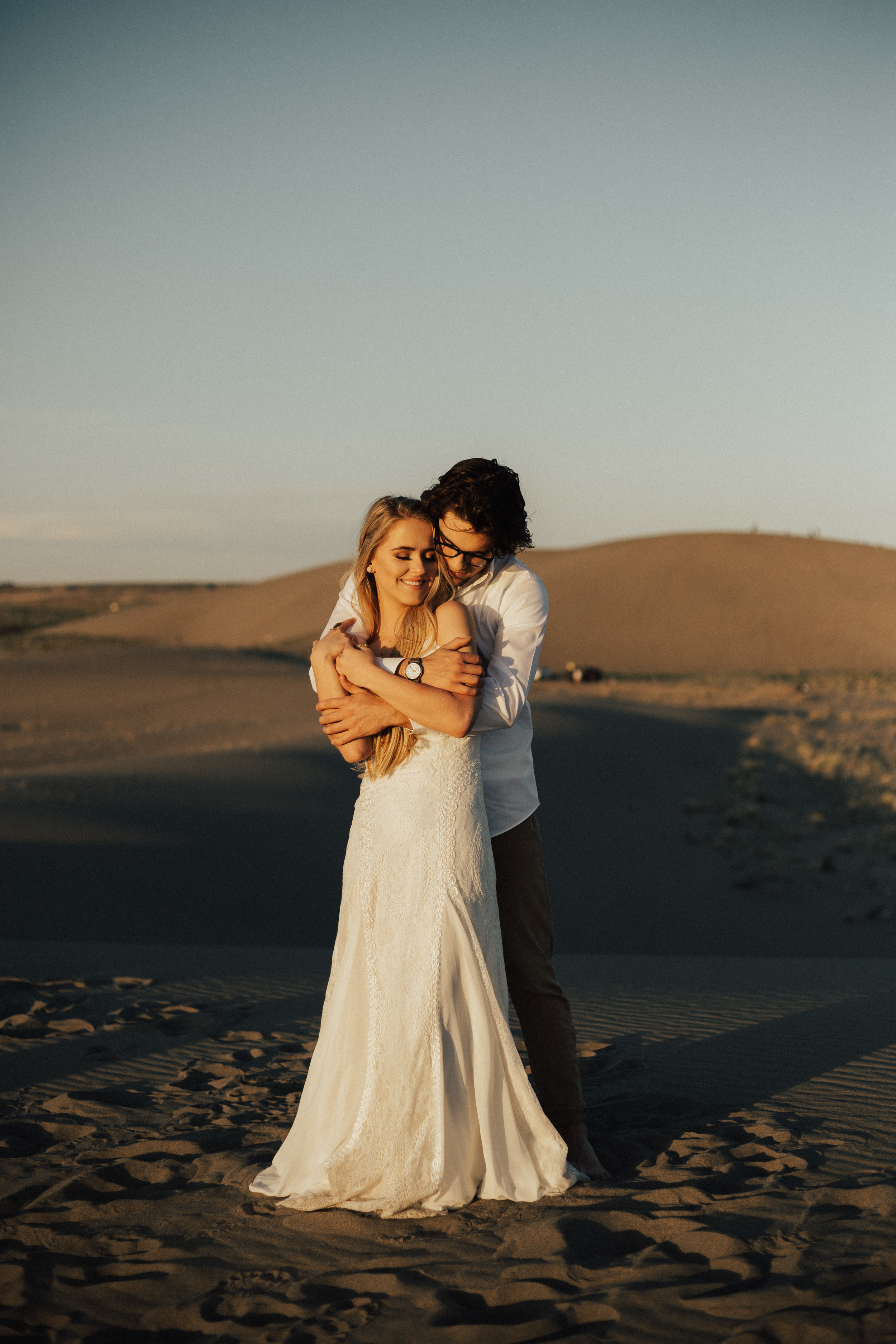Sand_Dunes_Bridals-173.jpg