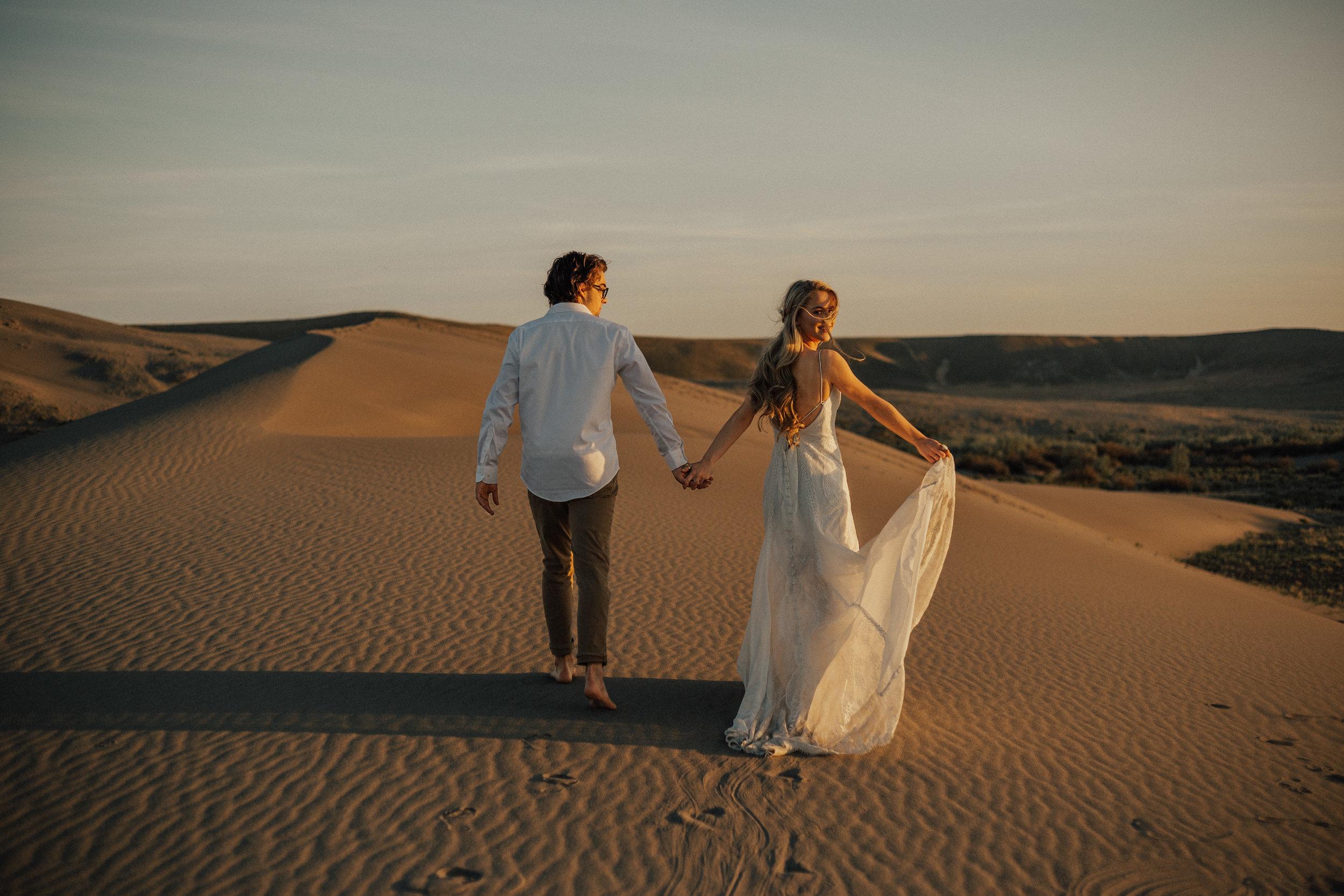 Sand_Dunes_Bridals-178.jpg