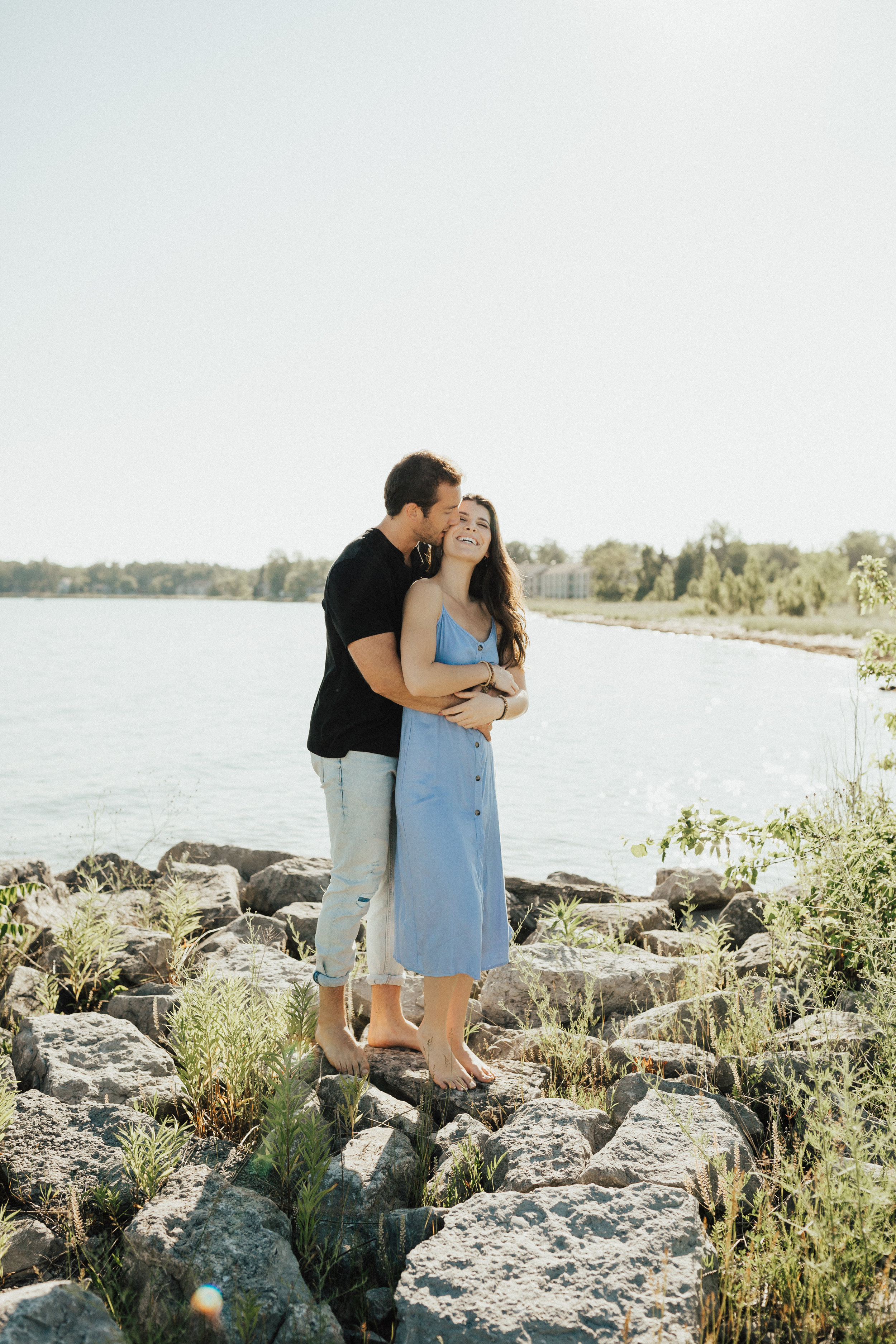 Lake_Michigan_Couples_Session-82.jpg