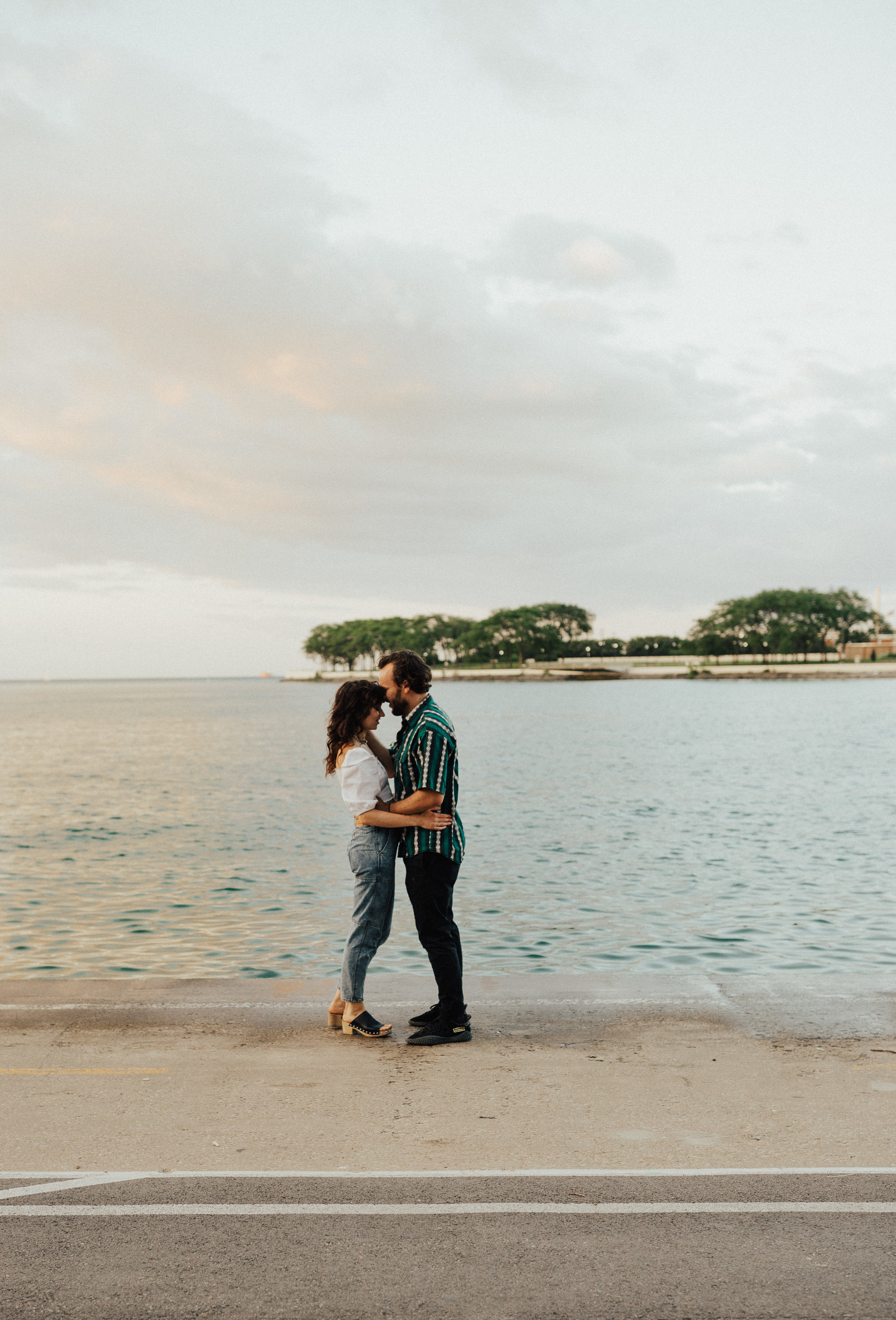 Chicago_Couples_Session-19.jpg