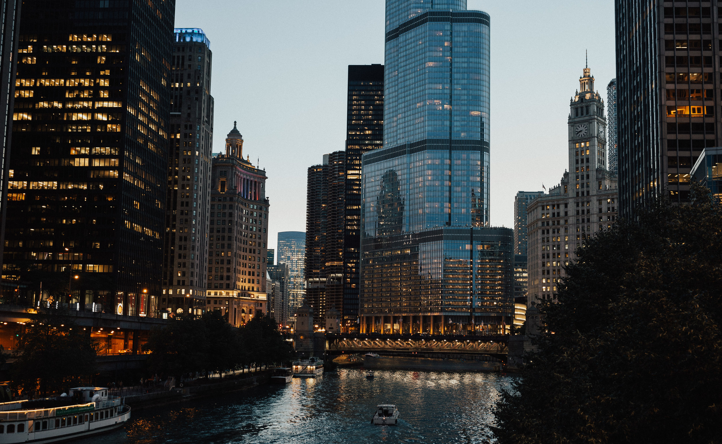 Chicago_Couples_Session-70.jpg