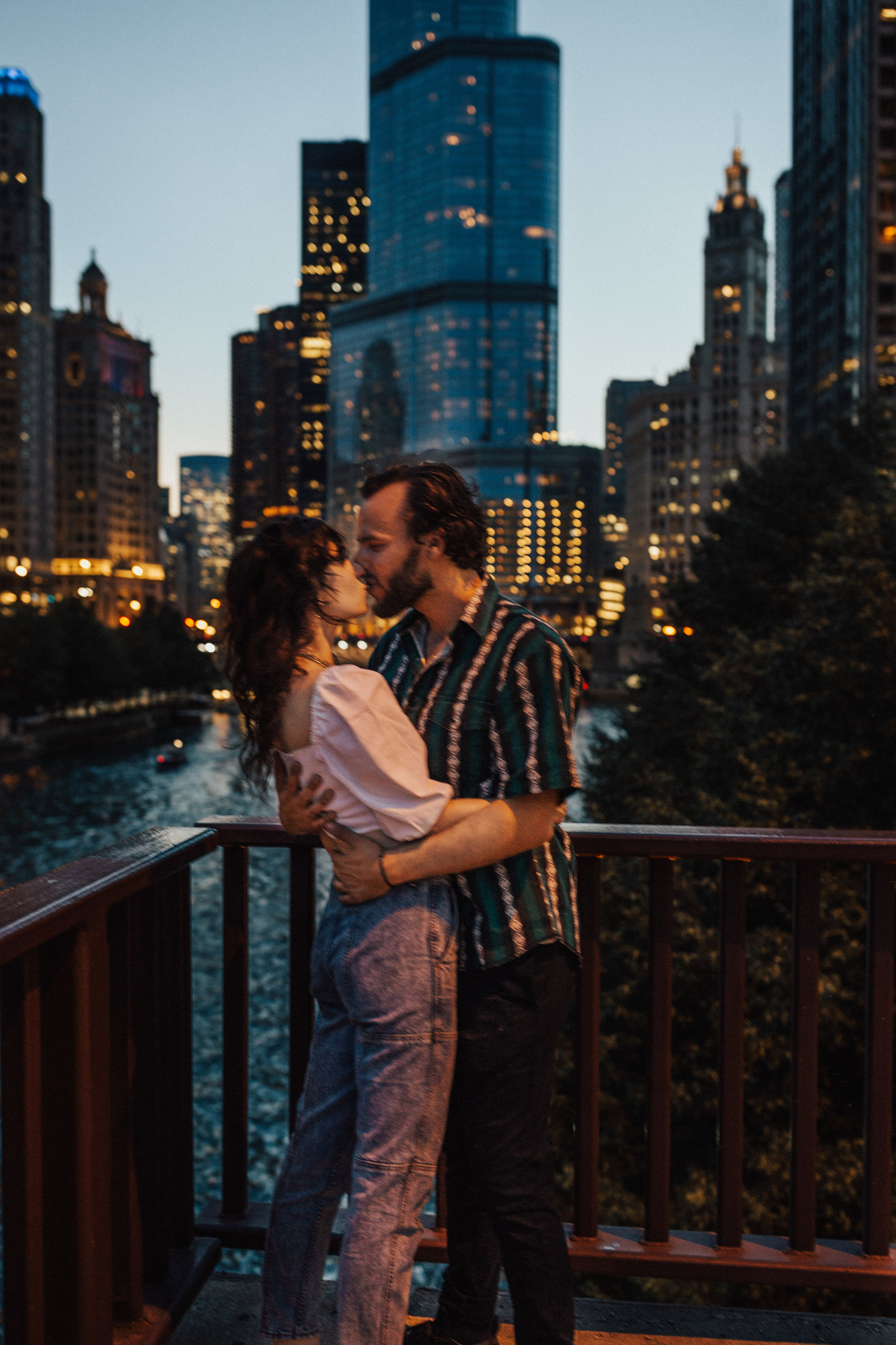 Chicago_Couples_Session-74.jpg