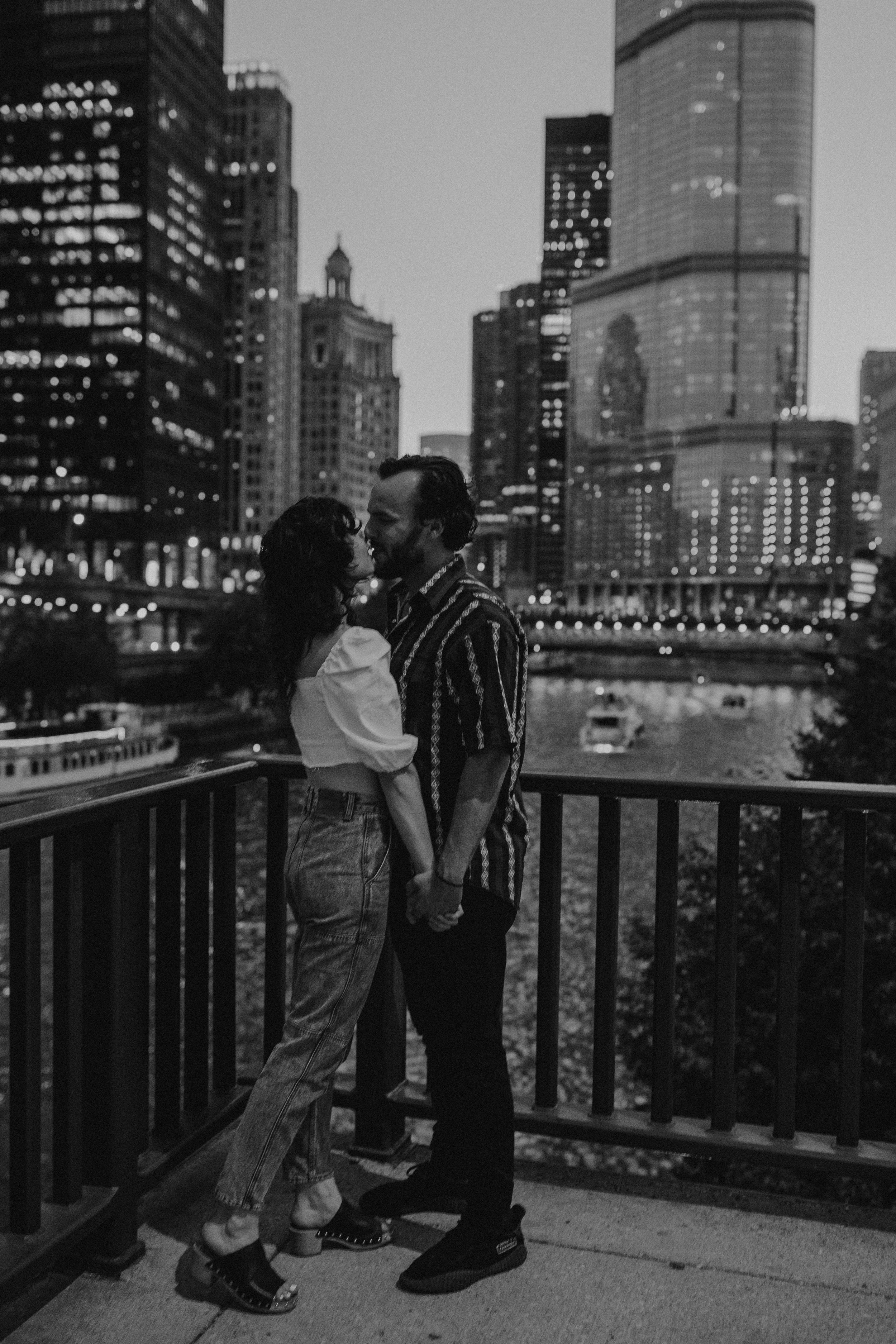 Chicago_Couples_Session-75.jpg