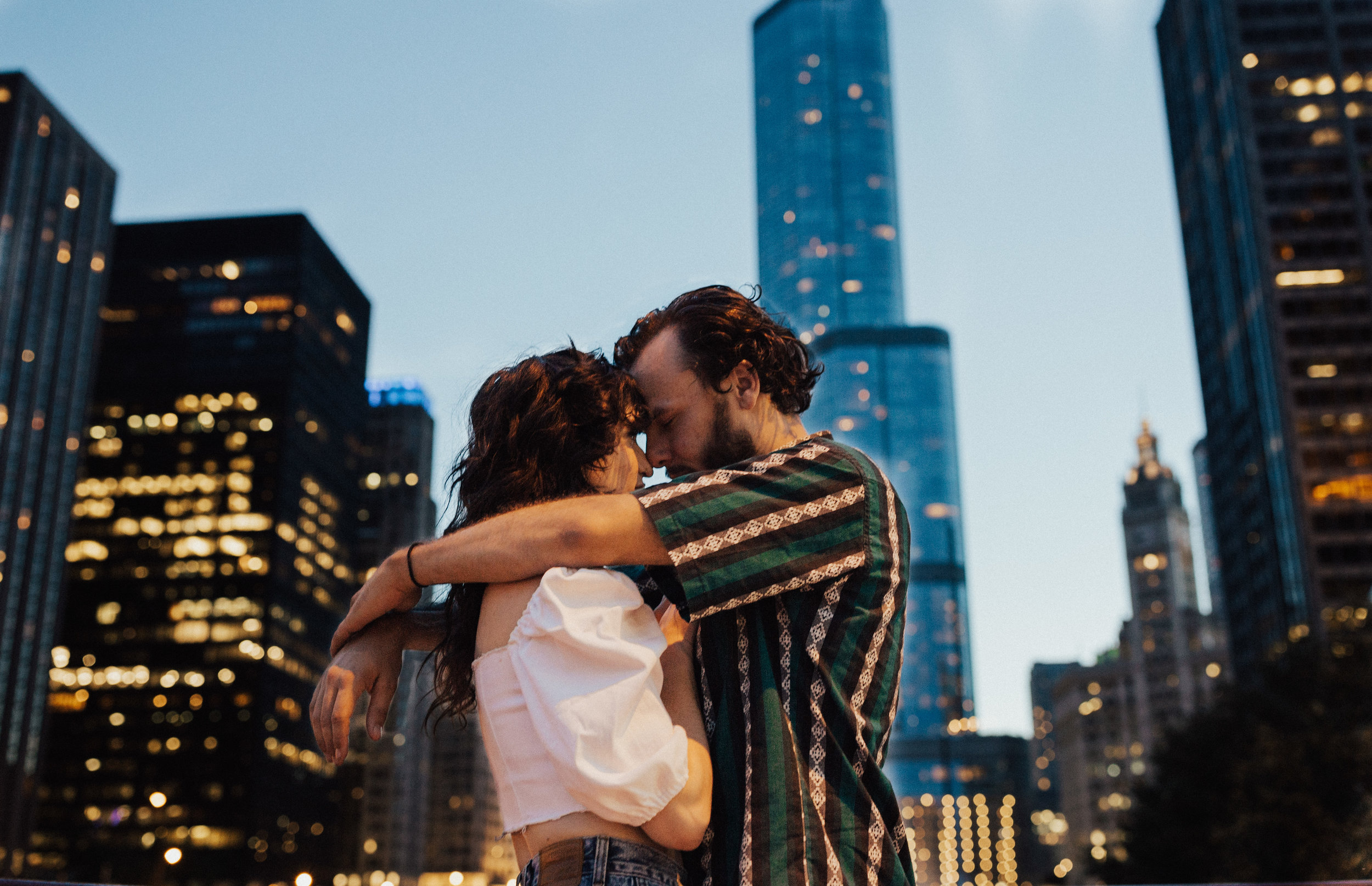 Chicago_Couples_Session-85.jpg