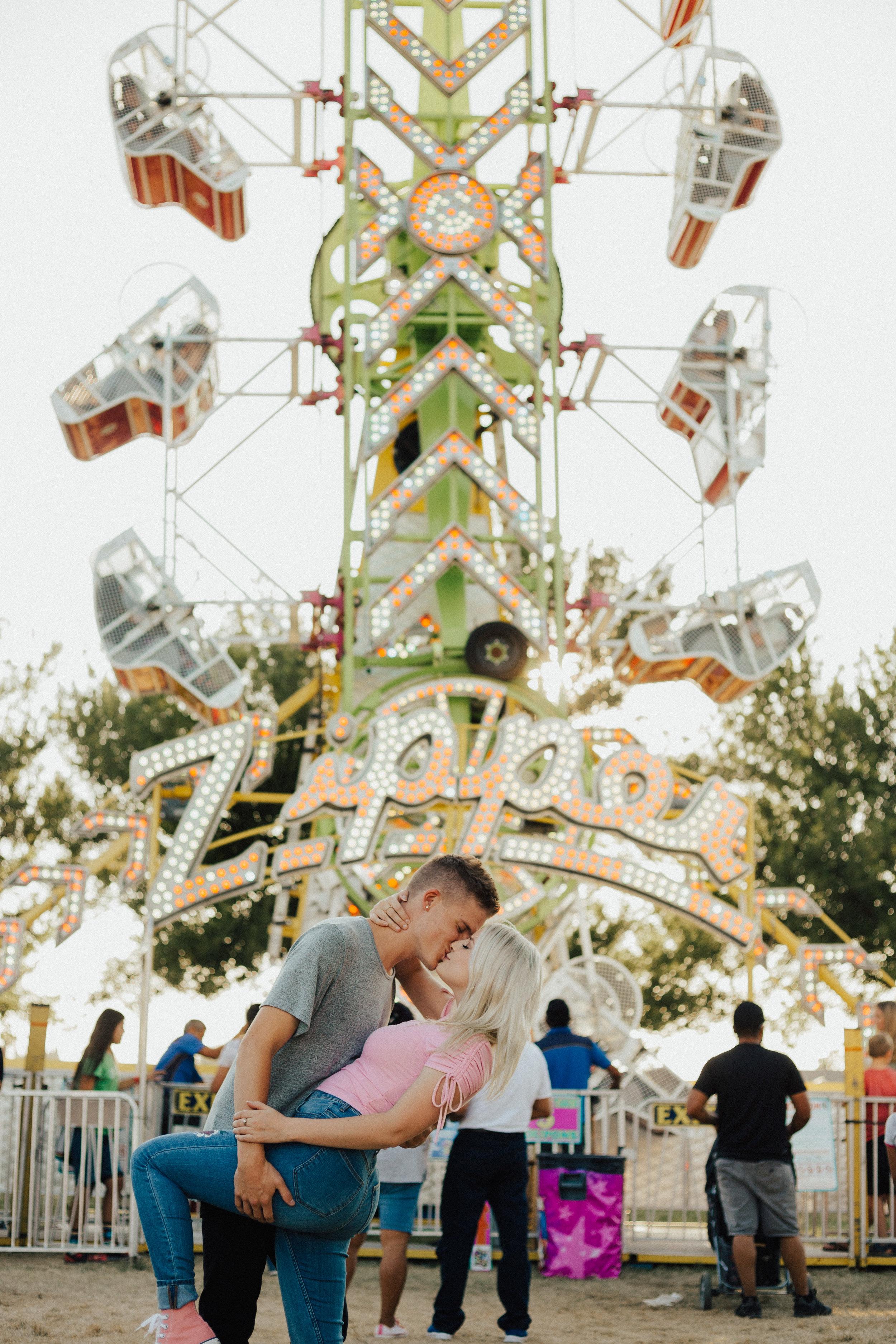 Carnival_Lily+AJ-41.jpg
