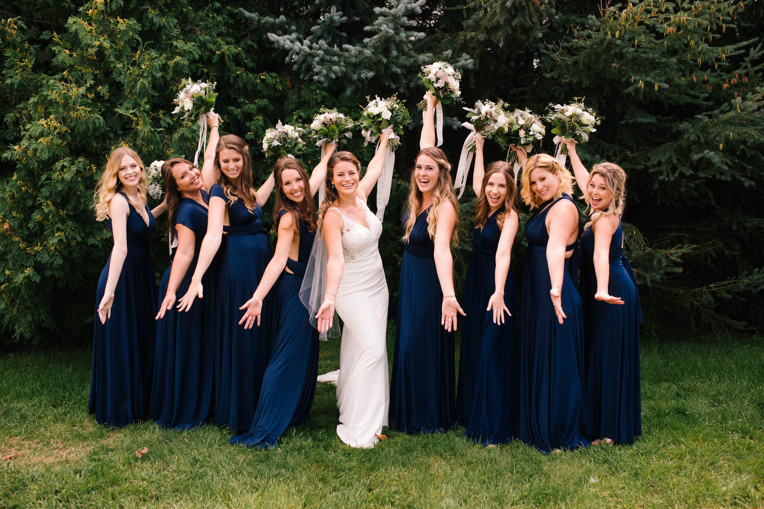 Kim&Alex bridesmaids 1.jpg