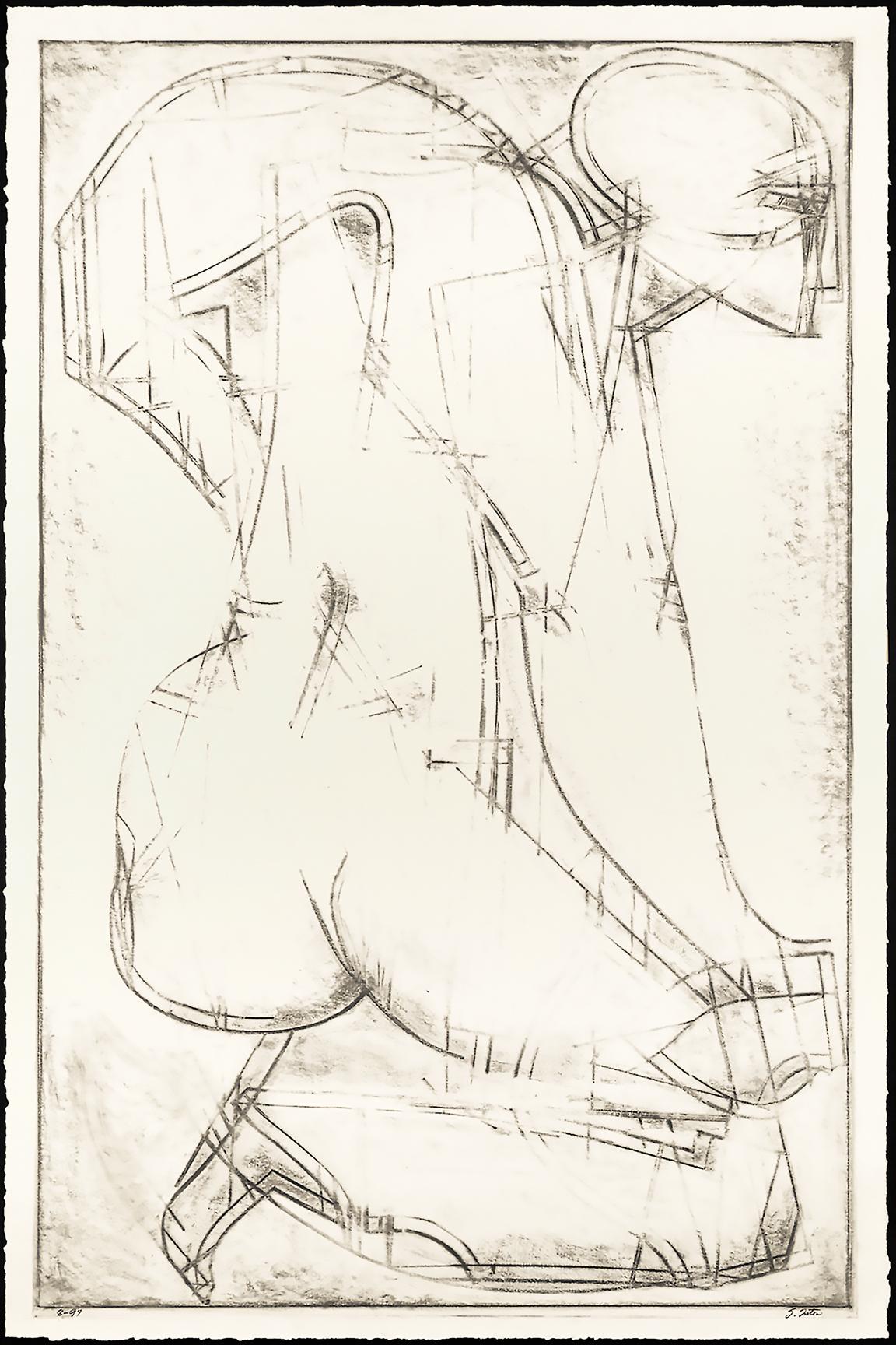 Occidentalis Emirgent (1)